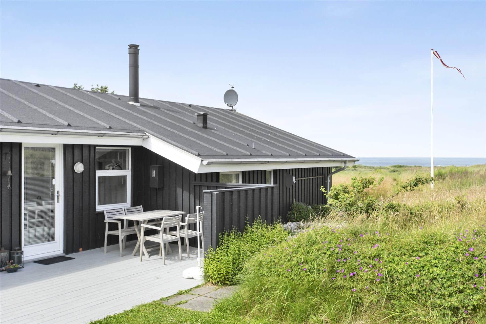 Bild 1-148 Ferienhaus TV1244, Nordlysvej 20, DK - 9881 Bindslev