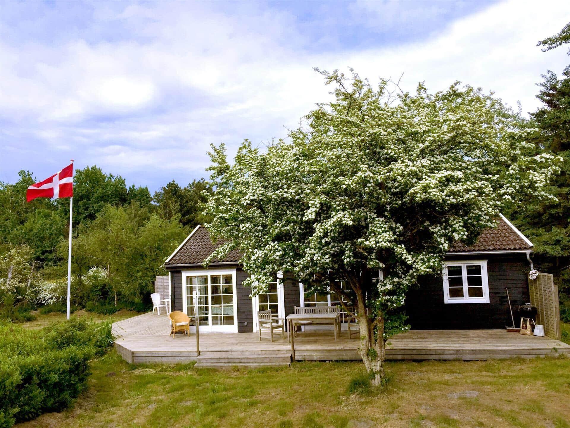 Bild 1-17 Ferienhaus 12251, Bülowsvej 9, DK - 4583 Sjællands Odde