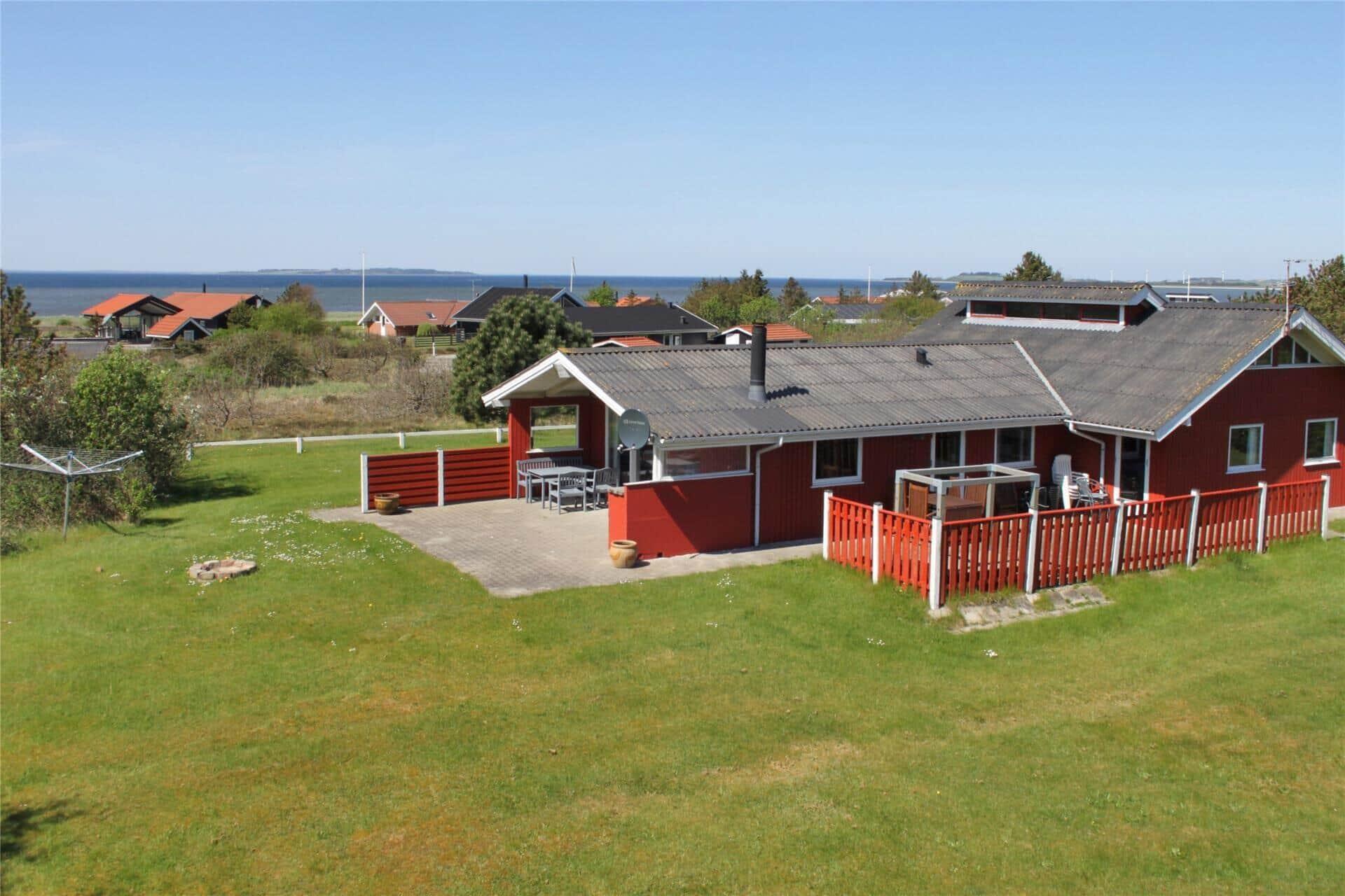 Billede 1-3 Sommerhus L16110, Elisesvej 30, DK - 9670 Løgstør