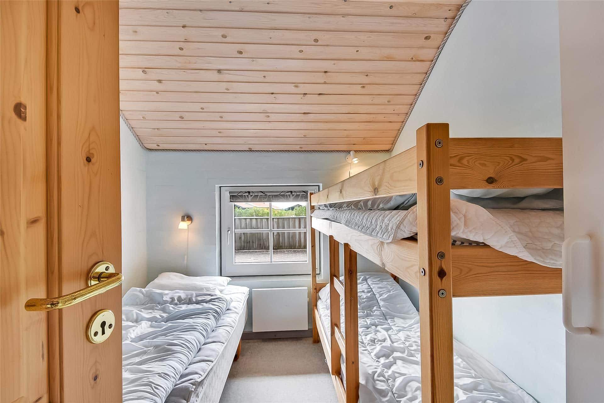 spahaus ferienhaus 143 vejlby klit vejlby klit. Black Bedroom Furniture Sets. Home Design Ideas