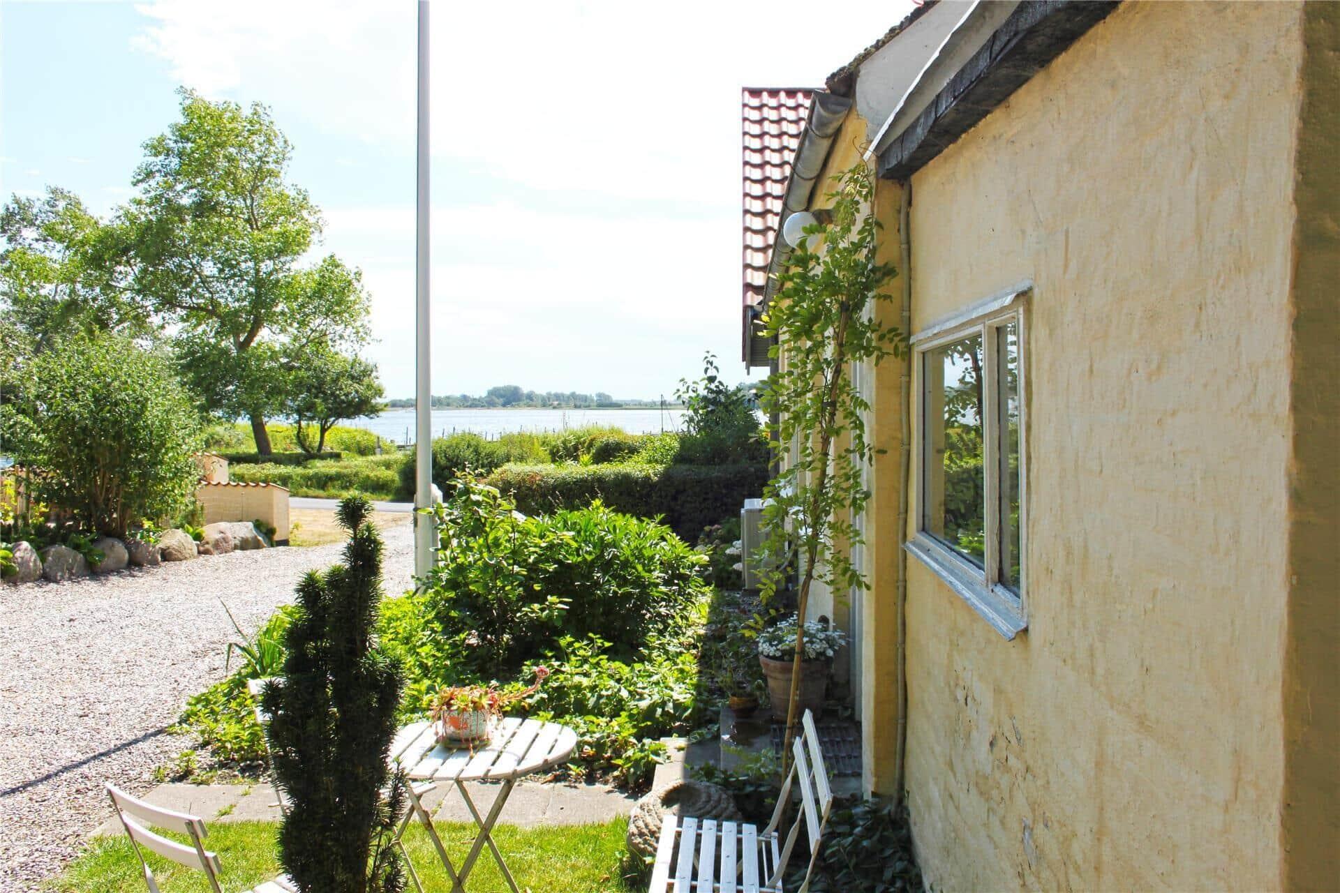 Billede 1-3 Sommerhus M65120, Brunshusevej 23, DK - 5683 Haarby