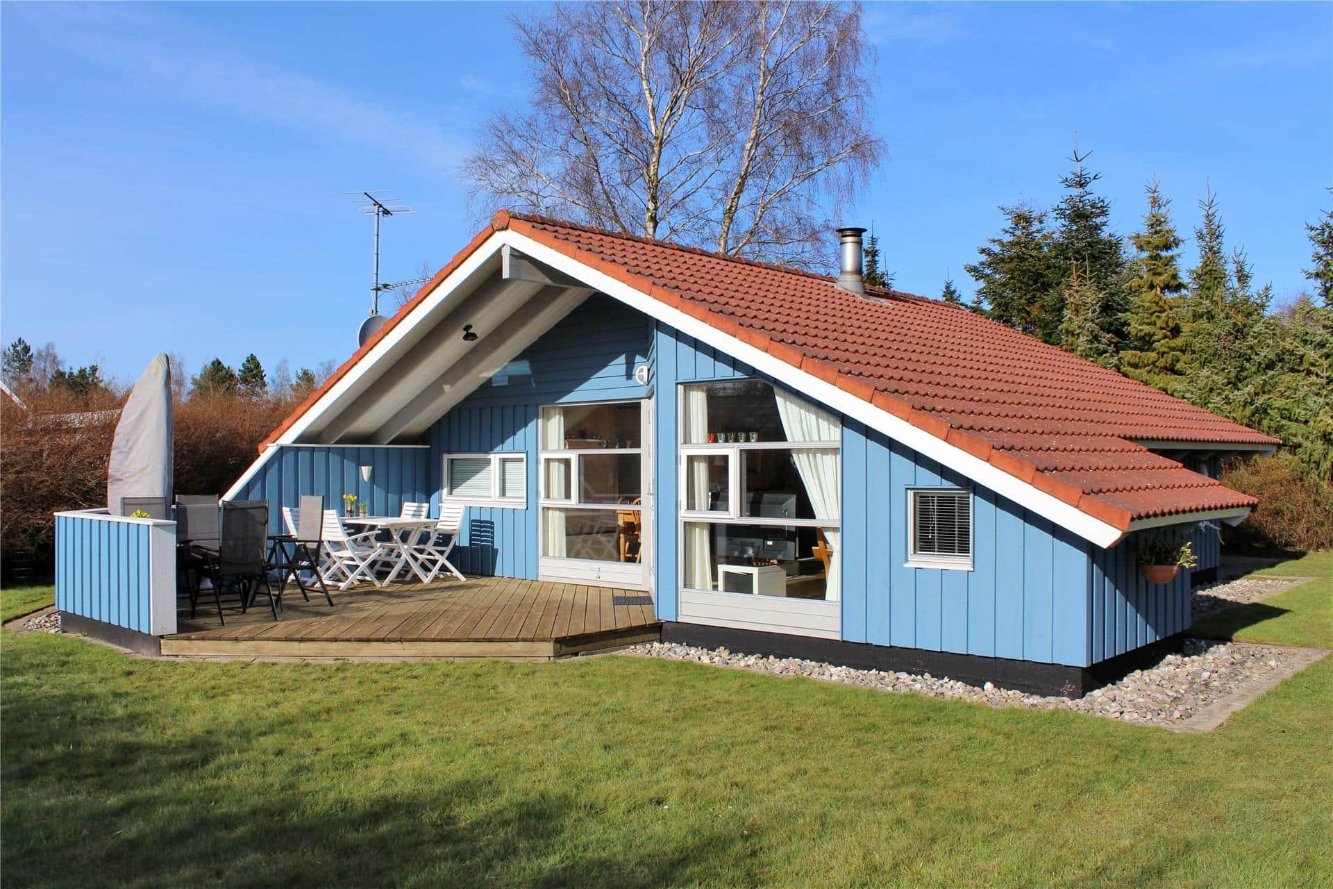 Bild 1-3 Ferienhaus M642121, Castorvej 9, DK - 5500 Middelfart