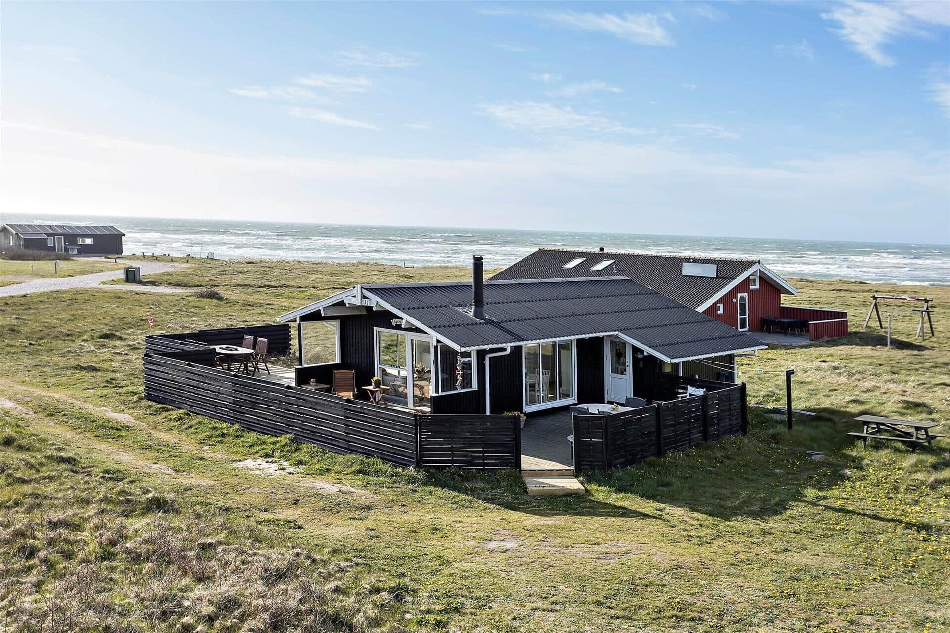 Billede 1-178 Sommerhus LN1779, Januarvej 11, DK - 9800 Hjørring
