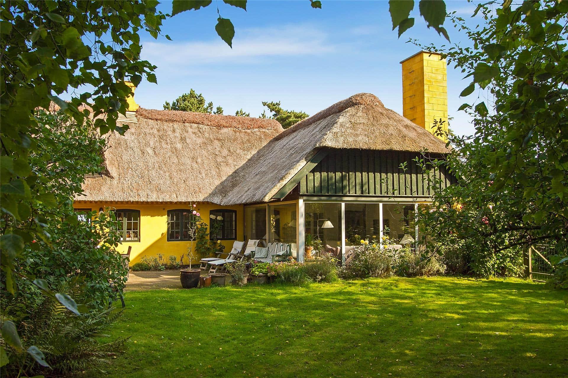 strandhaus ferienhaus 12271 sj llands odde odsherred. Black Bedroom Furniture Sets. Home Design Ideas