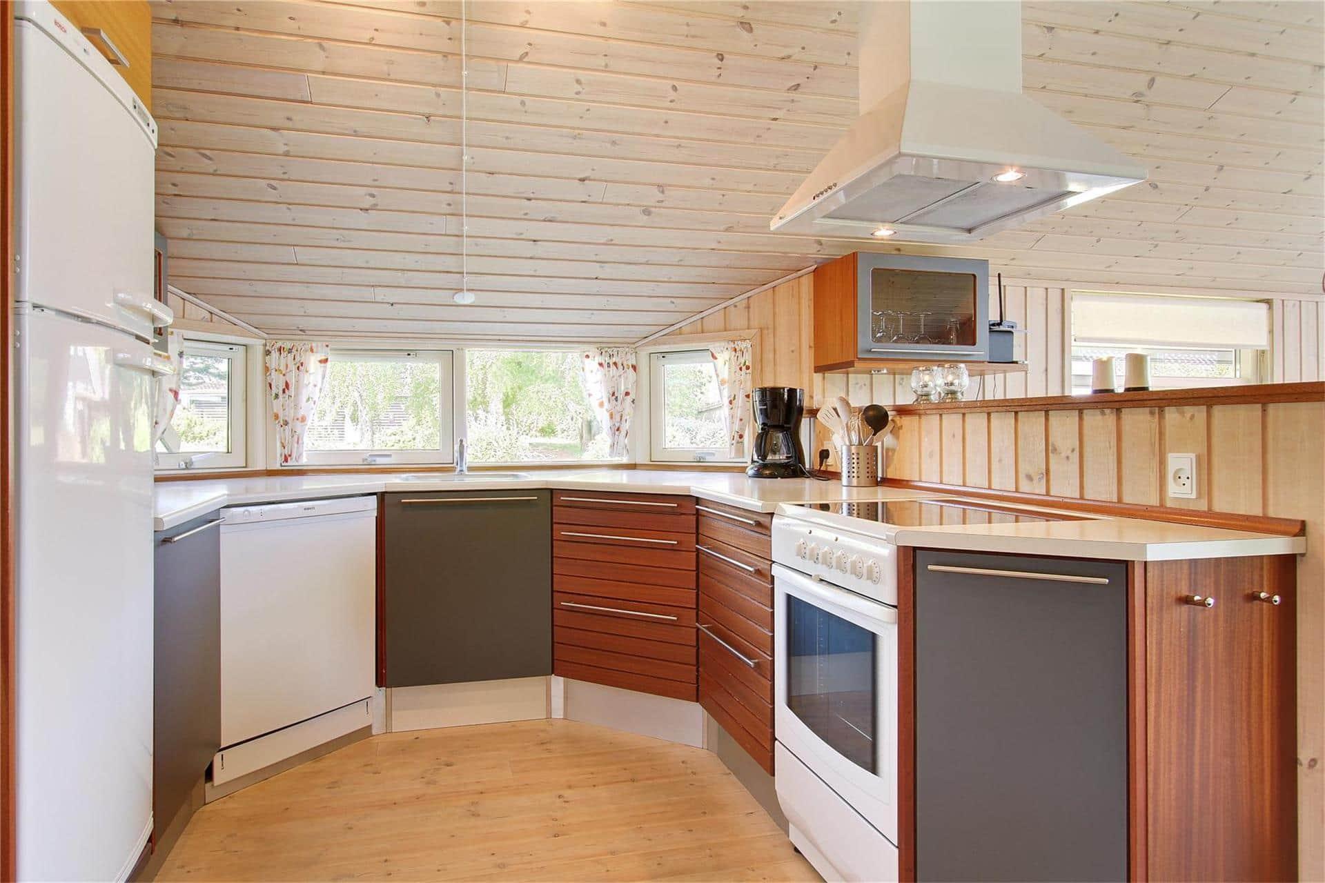 spahaus ferienhaus m64372 varbjerg bro strand nordwestf nen. Black Bedroom Furniture Sets. Home Design Ideas