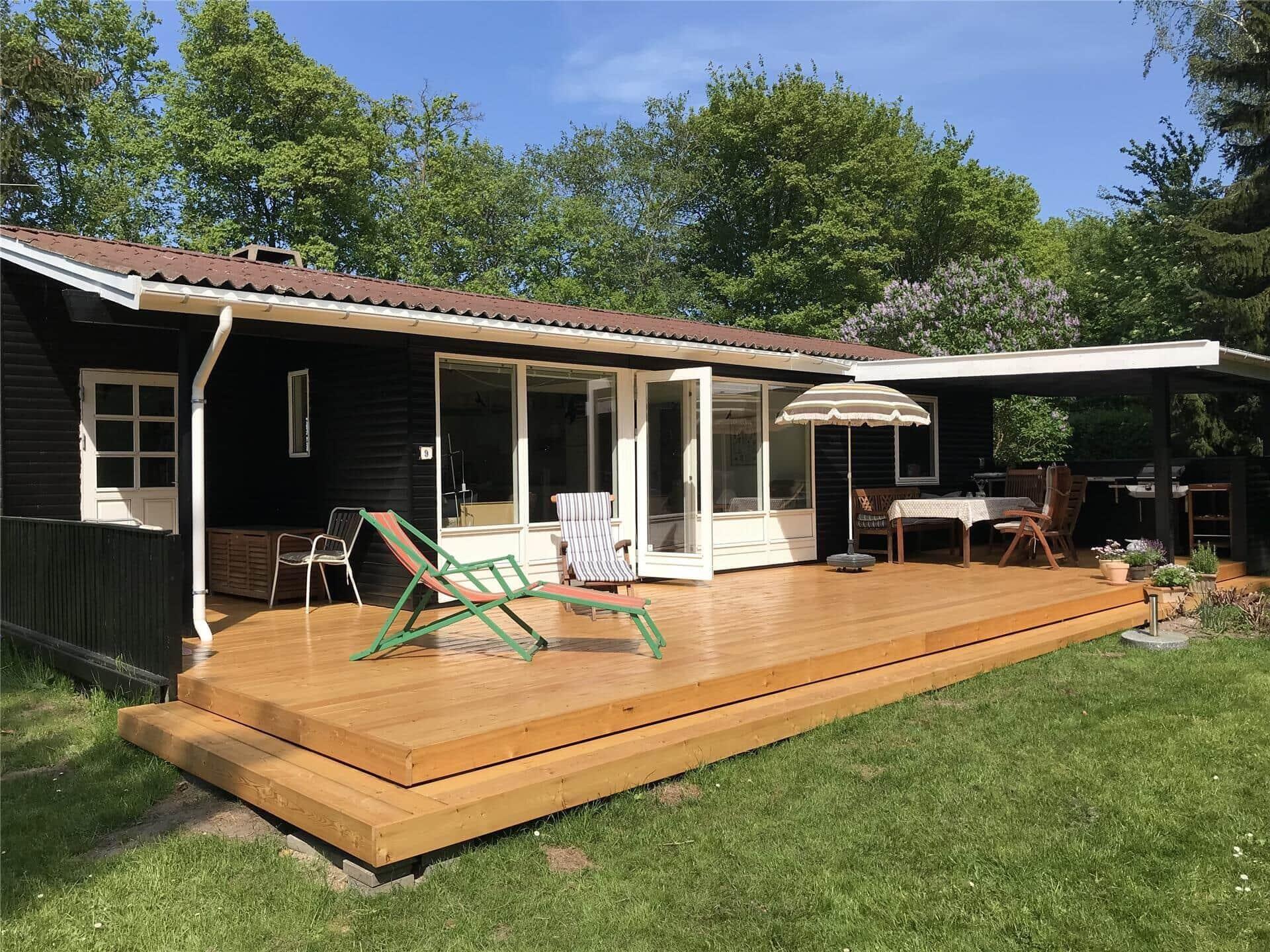 Image 1-1336 Holiday-home 1205-N, Reinsholmvej 9, DK - 3370 Melby