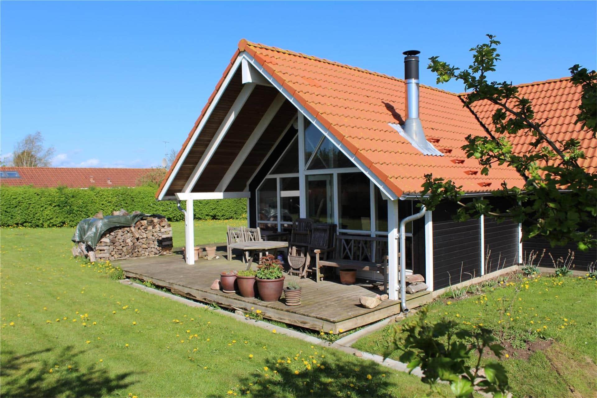 Billede 1-3 Sommerhus M65080, Østerbakken 3, DK - 5610 Assens