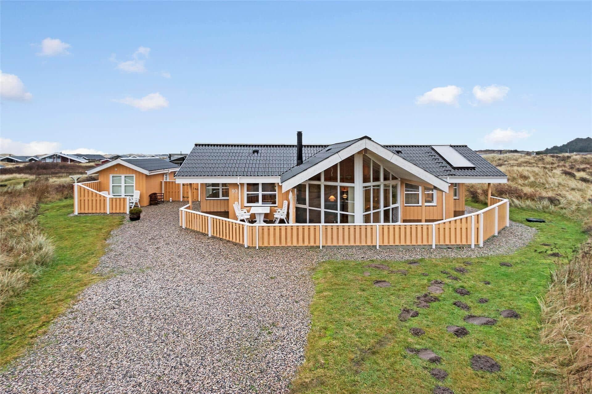 Bild 1-178 Ferienhaus LN508, Klitmarken 10, DK - 9800 Hjørring