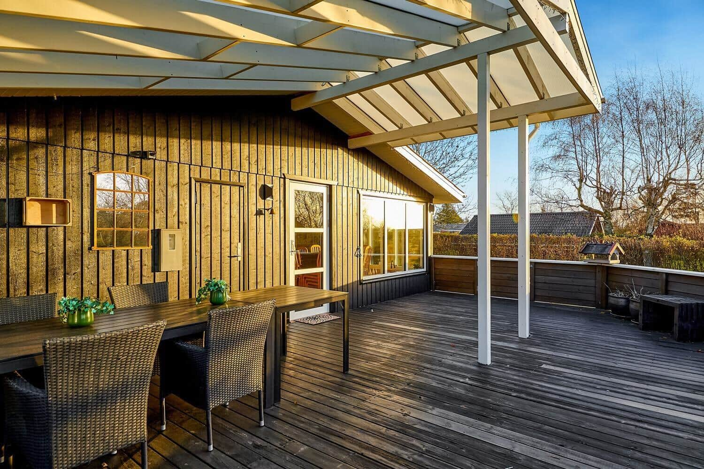 Bild 1-19 Ferienhaus 40533, Pøt Strandby 136, DK - 7130 Juelsminde