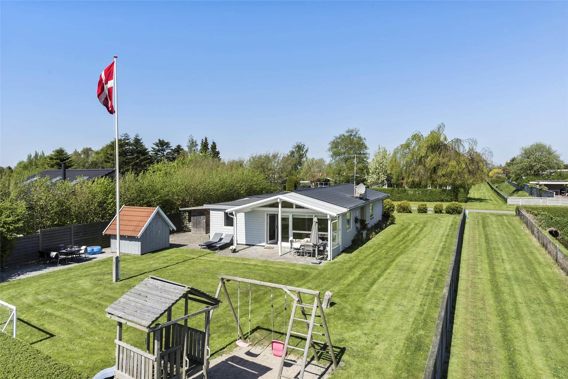 Bild 1-3 Ferienhaus M64525, Sitkavænget 22, DK - 5450 Otterup