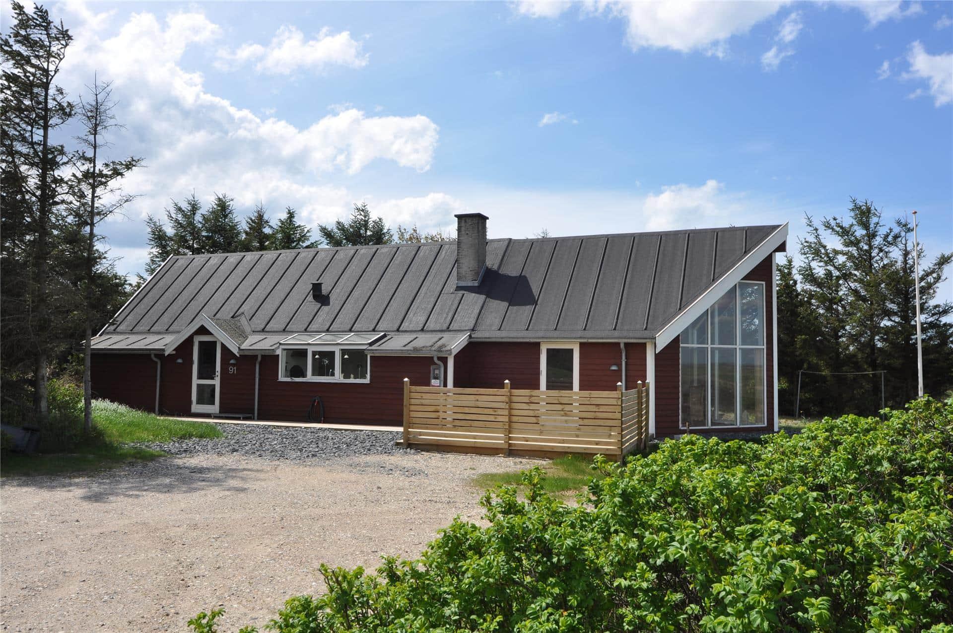 Bild 1-175 Ferienhaus 40830, Hagevej 91, DK - 6990 Ulfborg