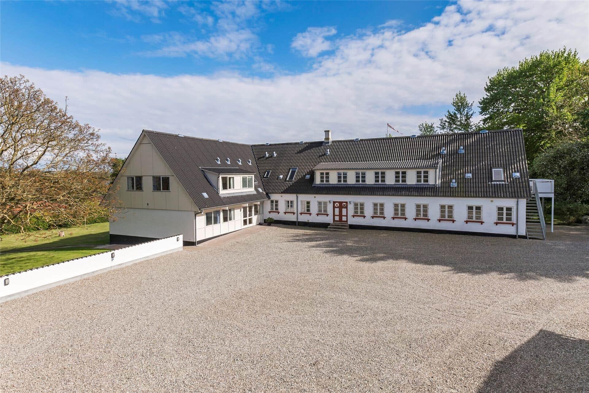 Billede 0-3 Sommerhus M70277, Borgnæsvej 4, DK - 5970 Ærøskøbing
