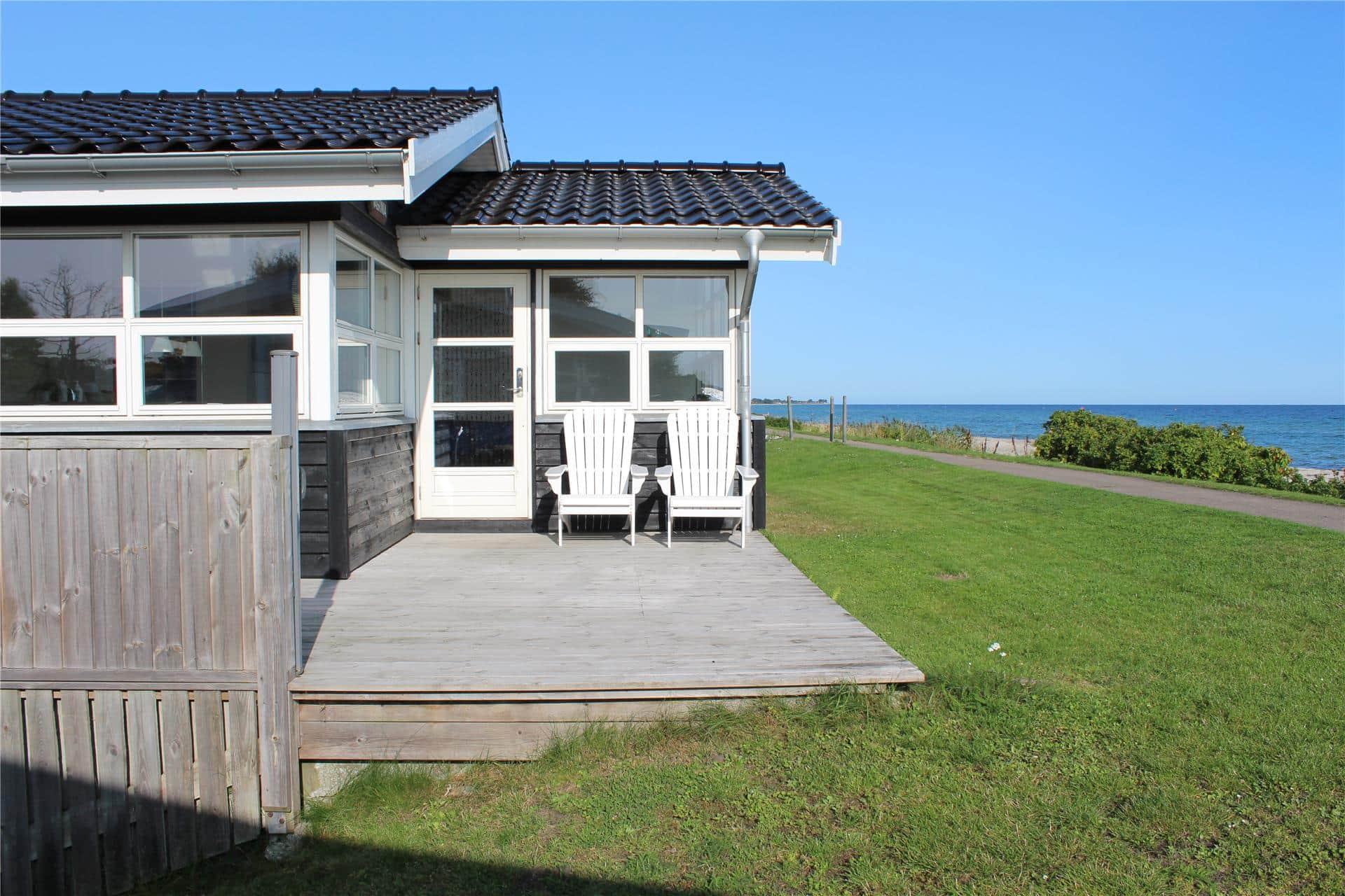 Billede 1-3 Sommerhus M64564, Østre Strandvej 252, DK - 5450 Otterup