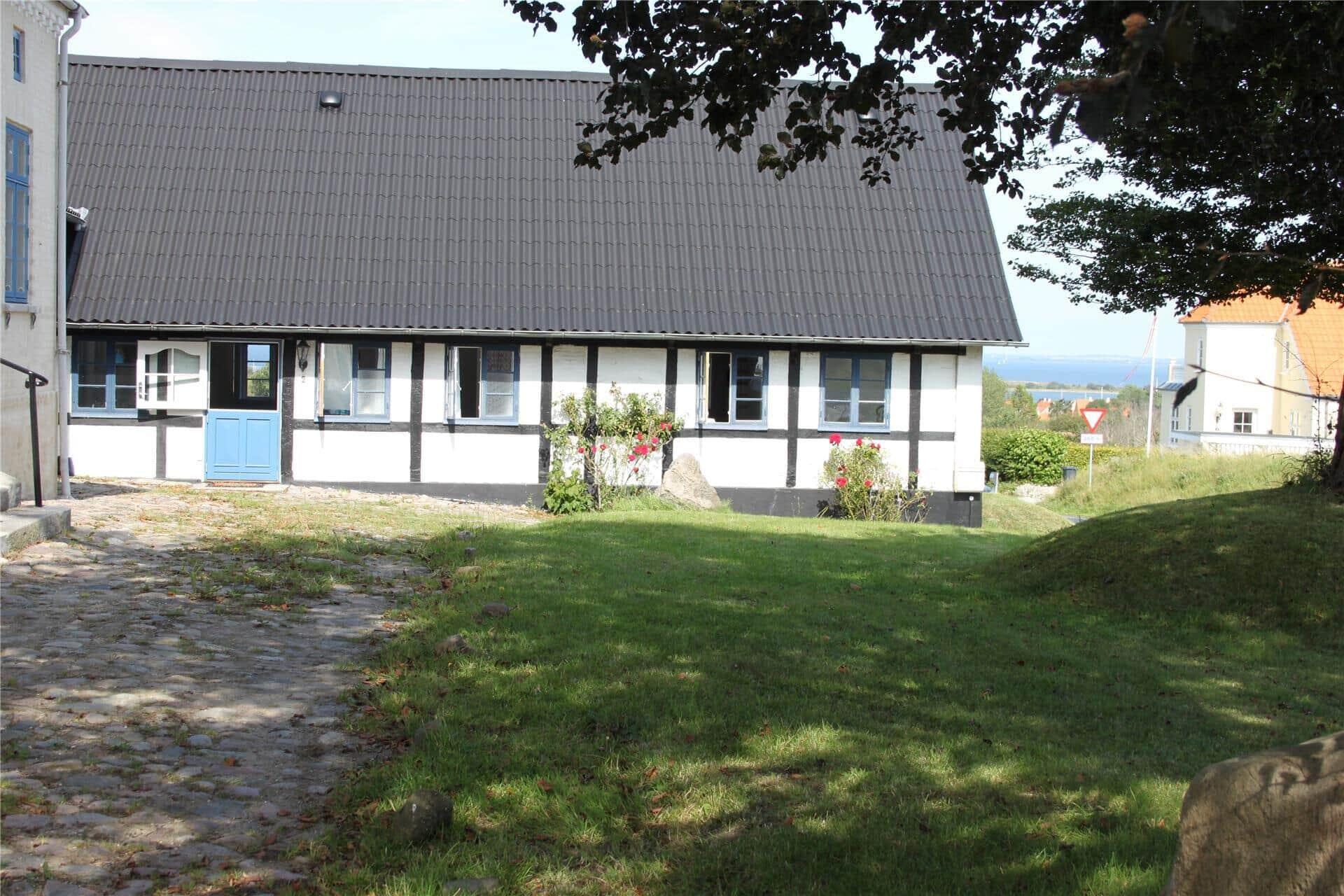 Billede 1-3 Sommerhus M70266, Tivoli 2, DK - 5970 Ærøskøbing