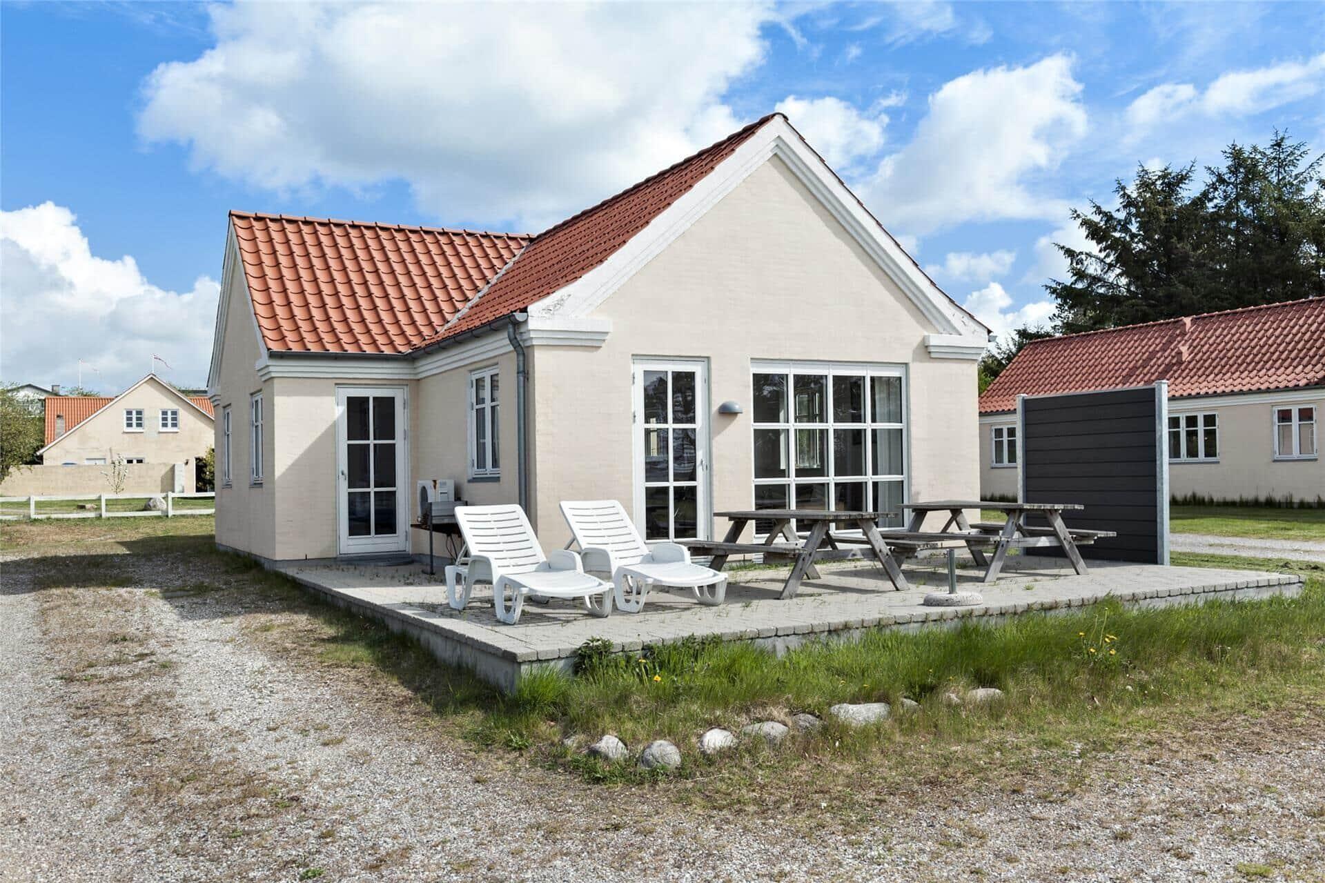 Billede 1-23 Sommerhus 8428, Kystvejen 49, DK - 8400 Ebeltoft