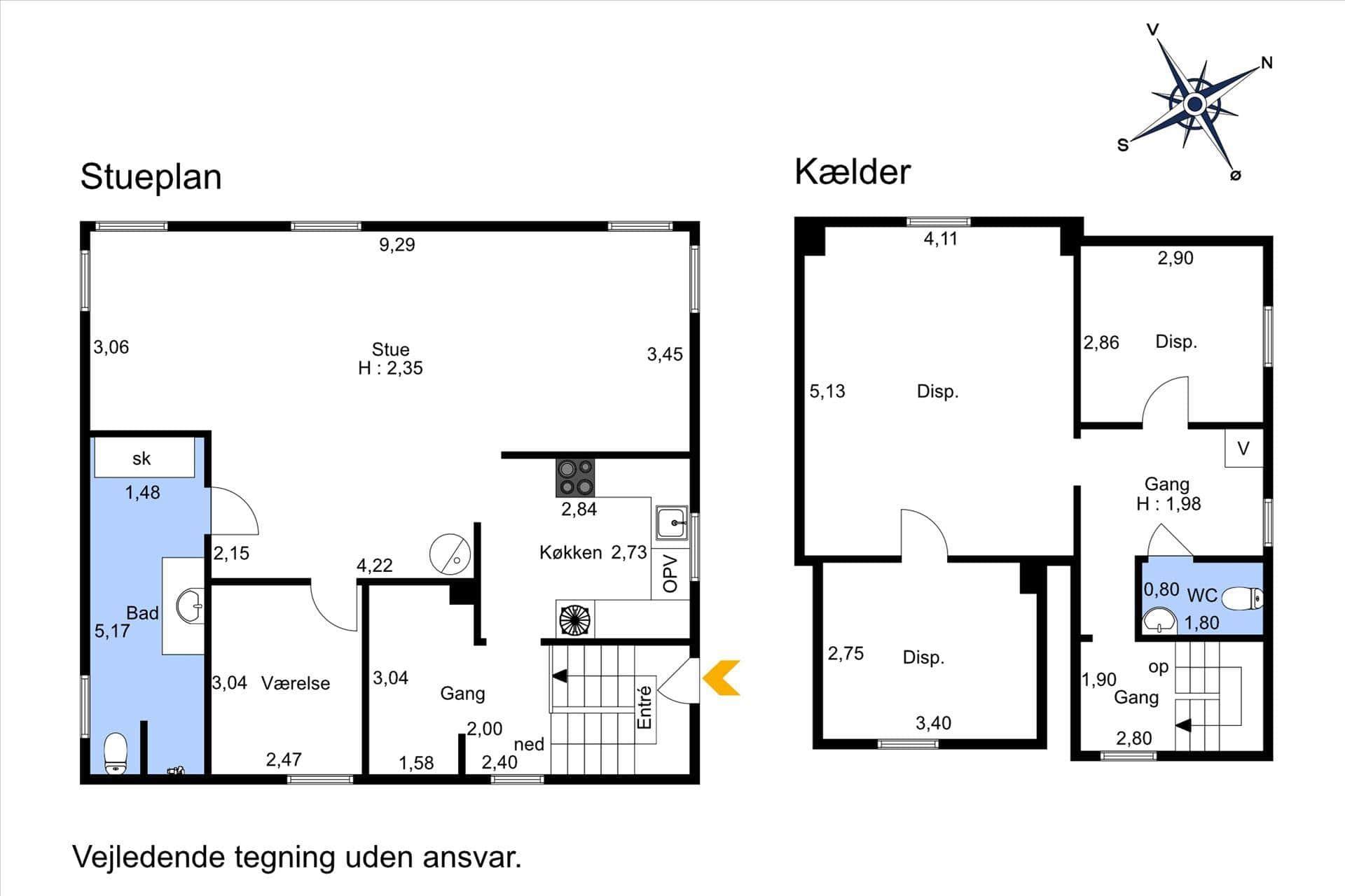strandhaus ferienhaus 705 thybor n vejlby klit. Black Bedroom Furniture Sets. Home Design Ideas