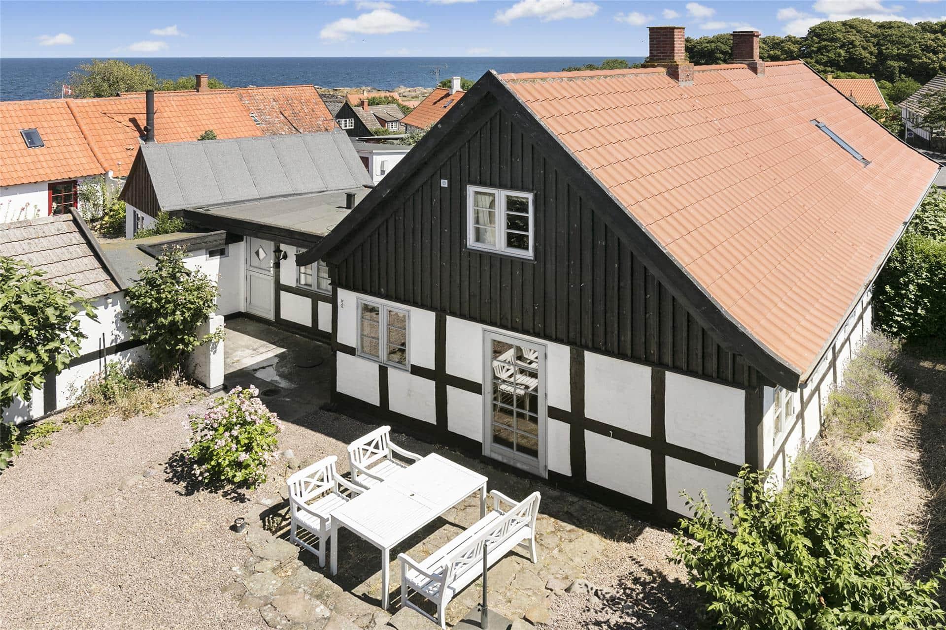 Bild 1-10 Ferienhaus 5522, Bakken 5, DK - 3740 Svaneke