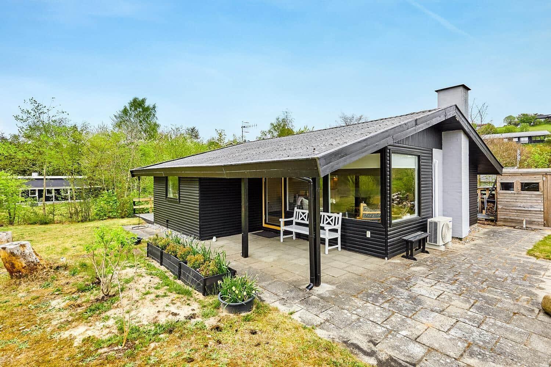 Image 1-23 Holiday-home 8487, Brislingevej 7, DK - 8400 Ebeltoft