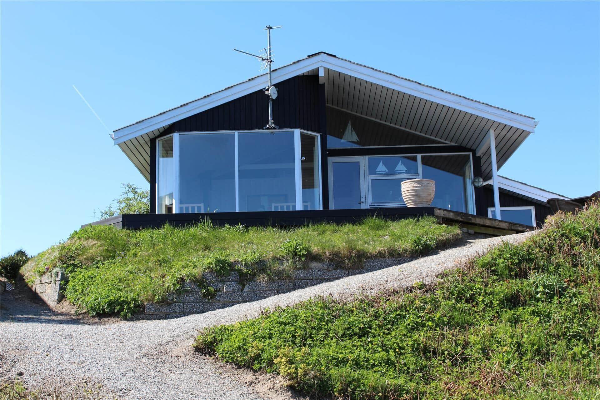Afbeelding 1-3 Vakantiehuis F50254, Kildevej 4, DK - 7080 Børkop