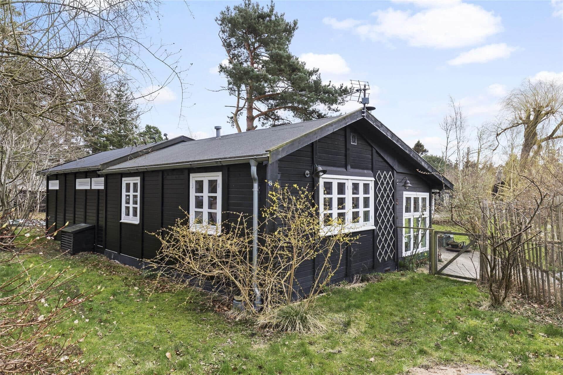 Image 1-17 Holiday-home 11163, Skærbyholmsvej 8, DK - 4500 Nykøbing Sj