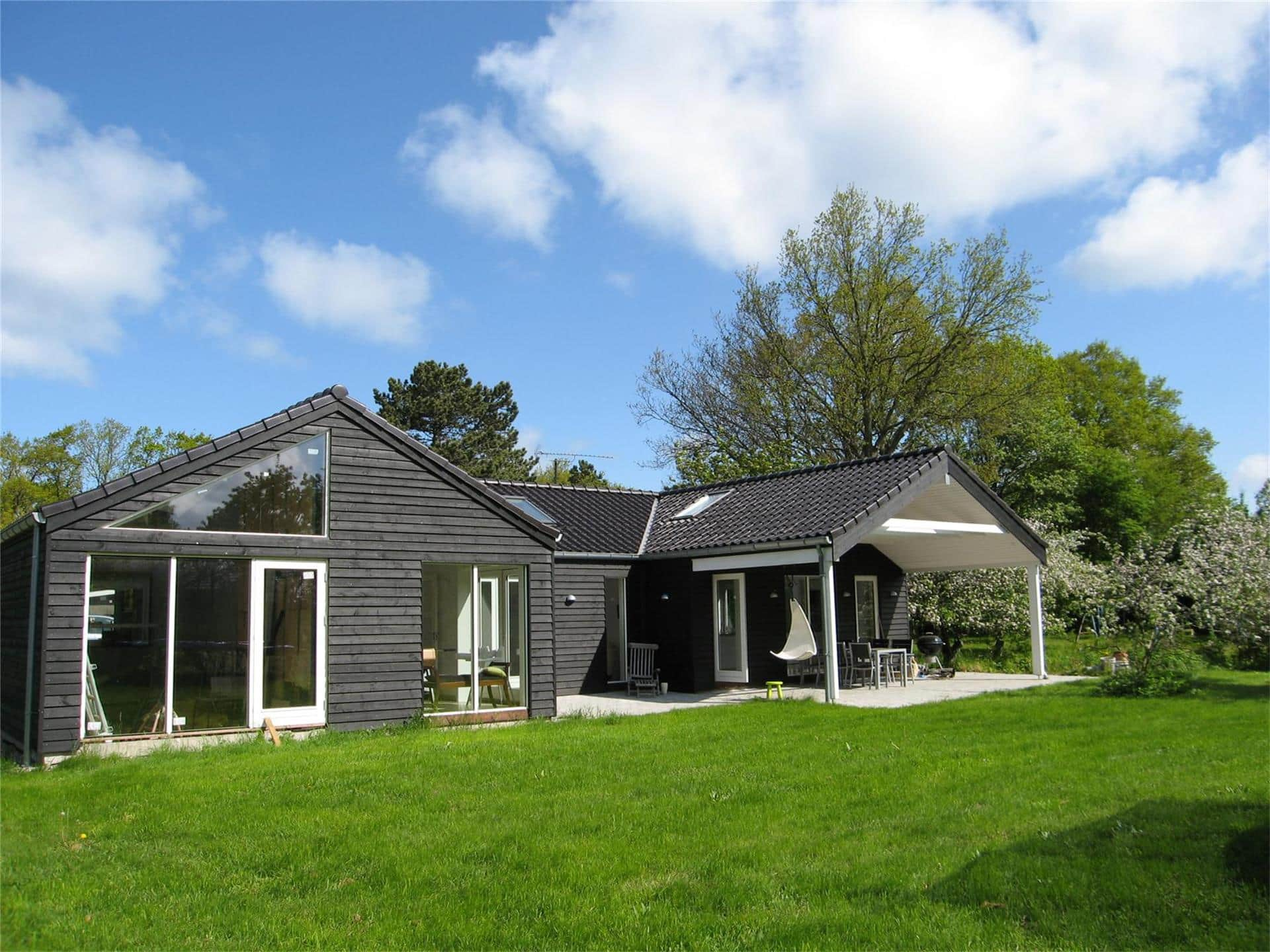 Bild 1-17 Ferienhaus 13303, Høve Stræde 42, DK - 4550 Asnæs