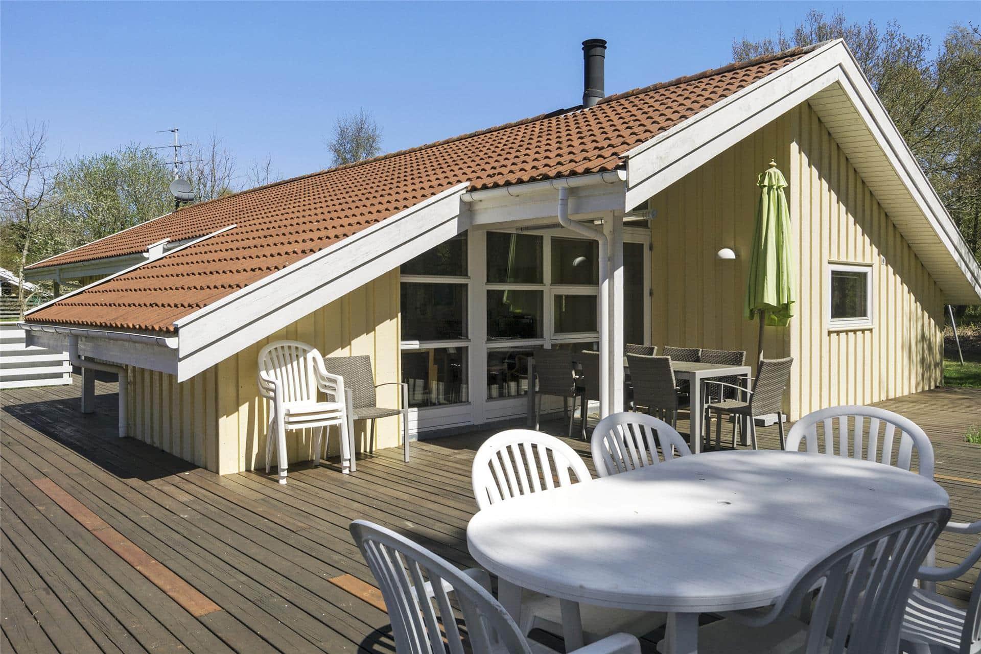 Bild 1-10 Ferienhaus 1532, Strandparken 9, DK - 3720 Aakirkeby