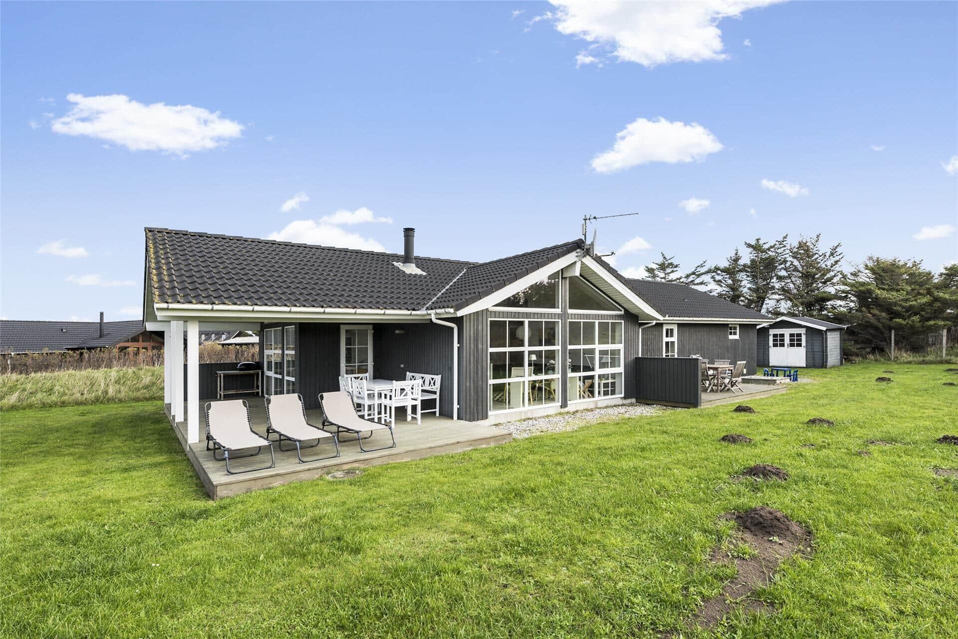Bild 1-177 Ferienhaus LK255, Soltoften 30, DK - 9480 Løkken
