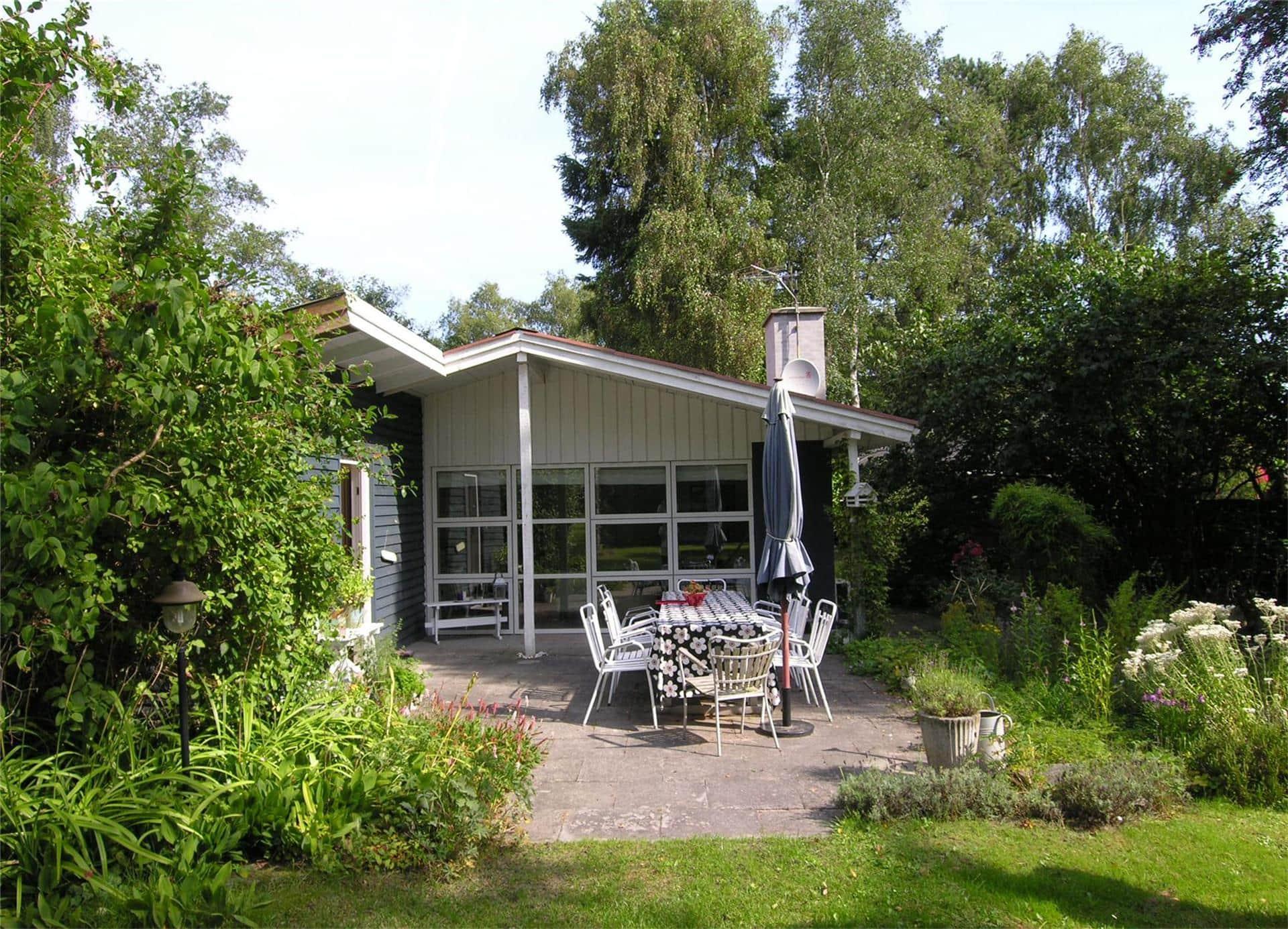 Bilde 1-19 Feirehus 30507, Jensens Plads 1, DK - 8300 Odder