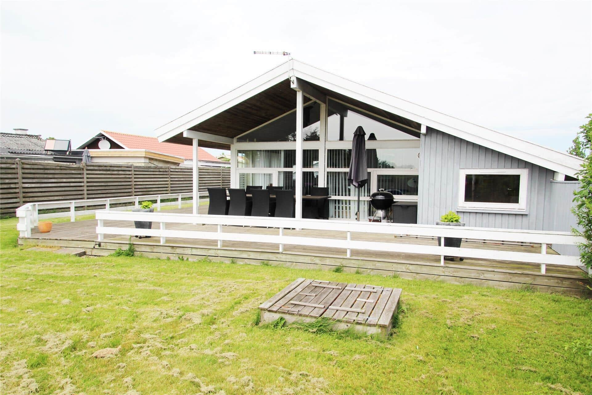 Billede 1-3 Sommerhus M64589, Birkevej 19, DK - 5450 Otterup