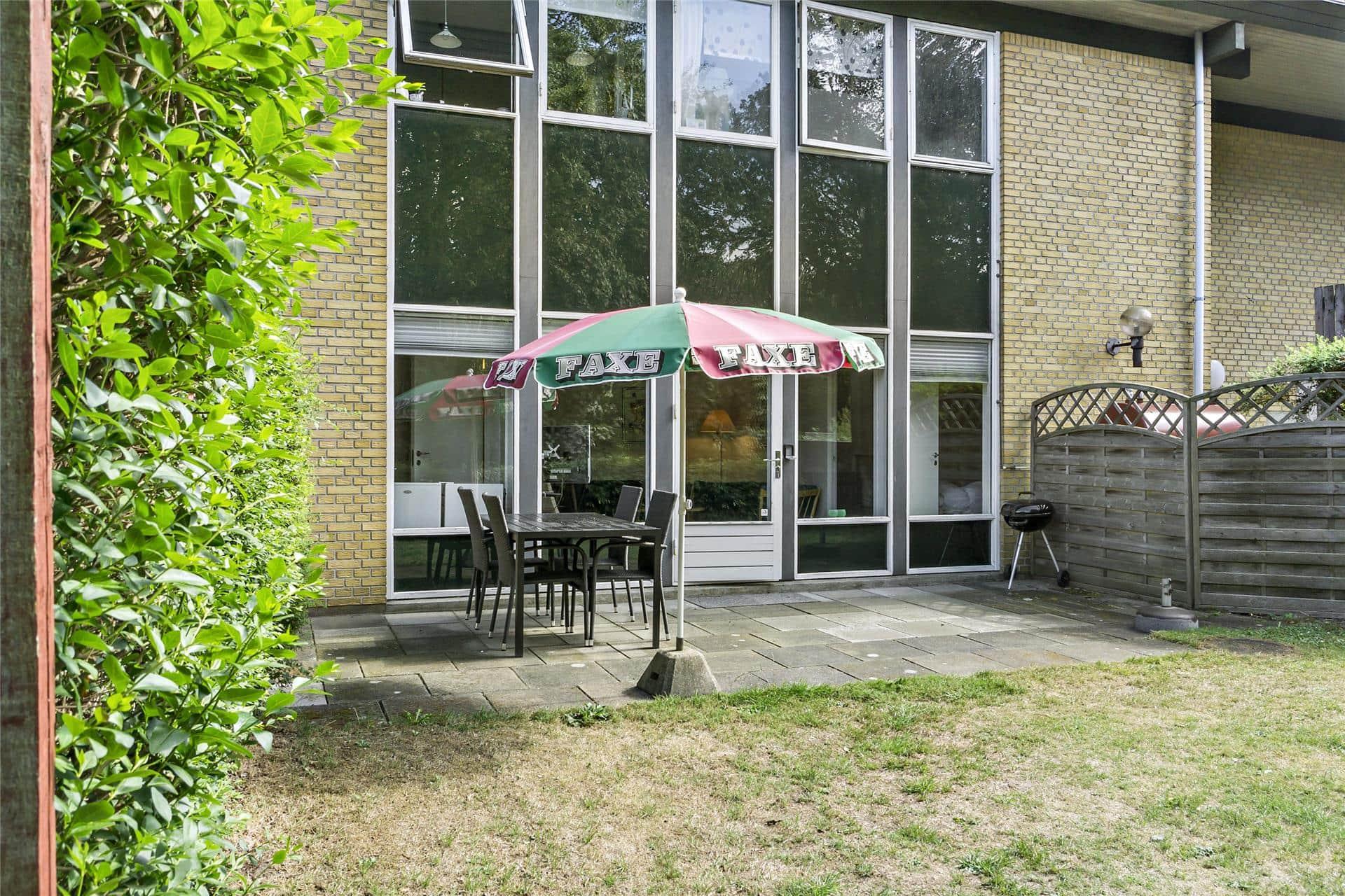 Billede 1-10 Sommerhus 6626, Strandgade 48, DK - 3770 Allinge
