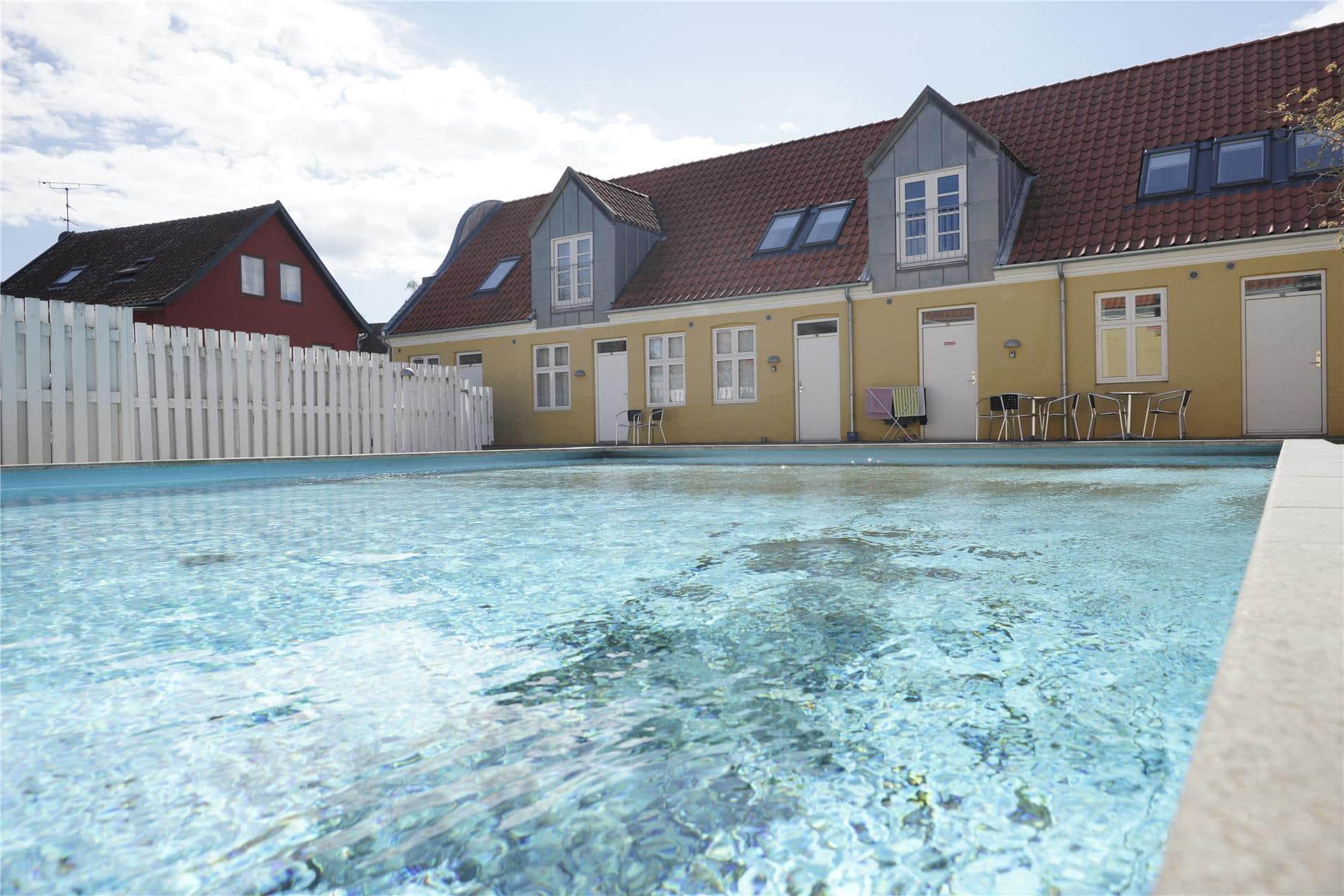 Bild 1-10 Ferienhaus 5507, Brøddegade 14, DK - 3760 Gudhjem