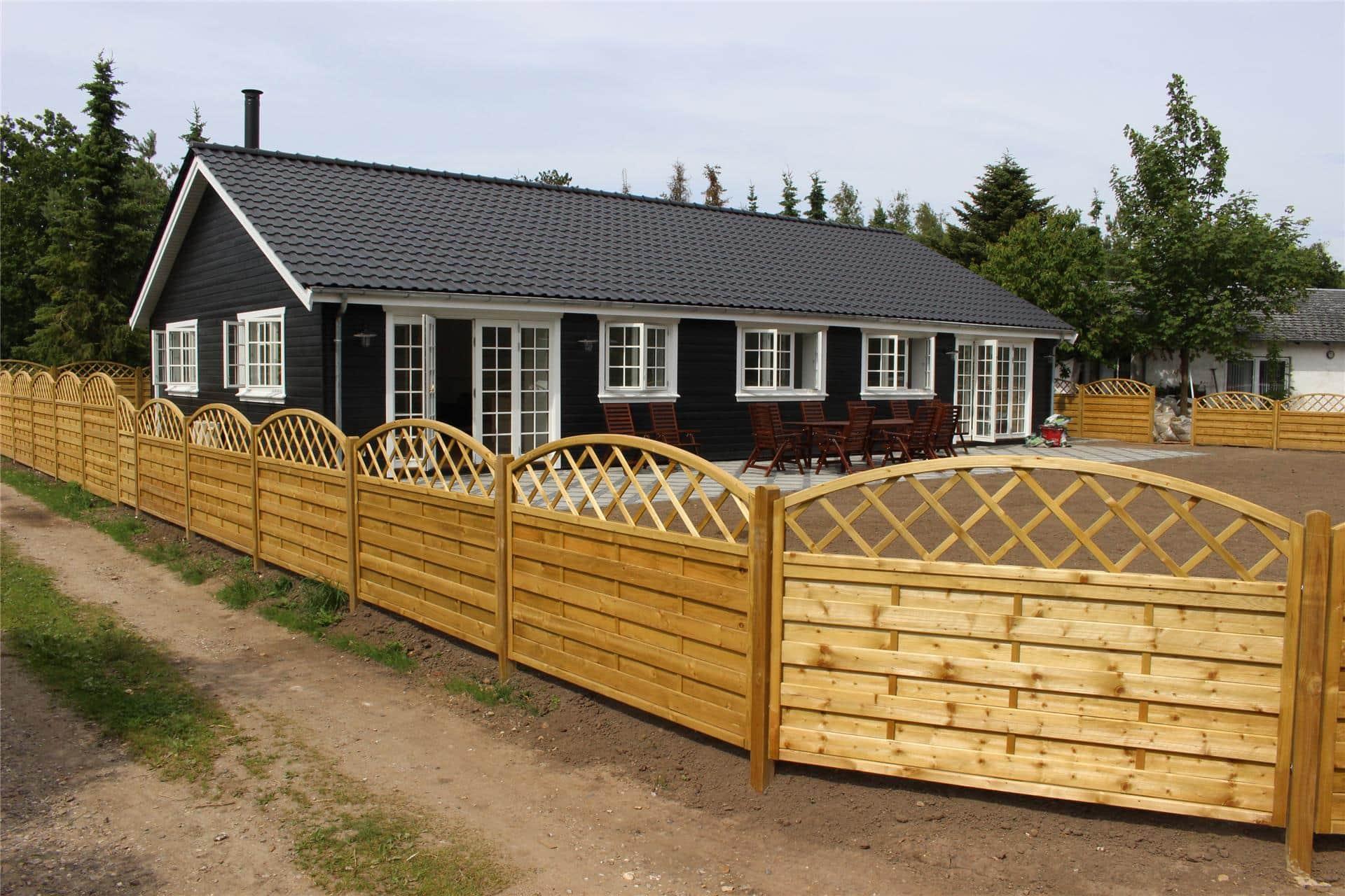 Billede 1-17 Sommerhus 13369, Gudmindrup Strandvej 88, DK - 4573 Højby