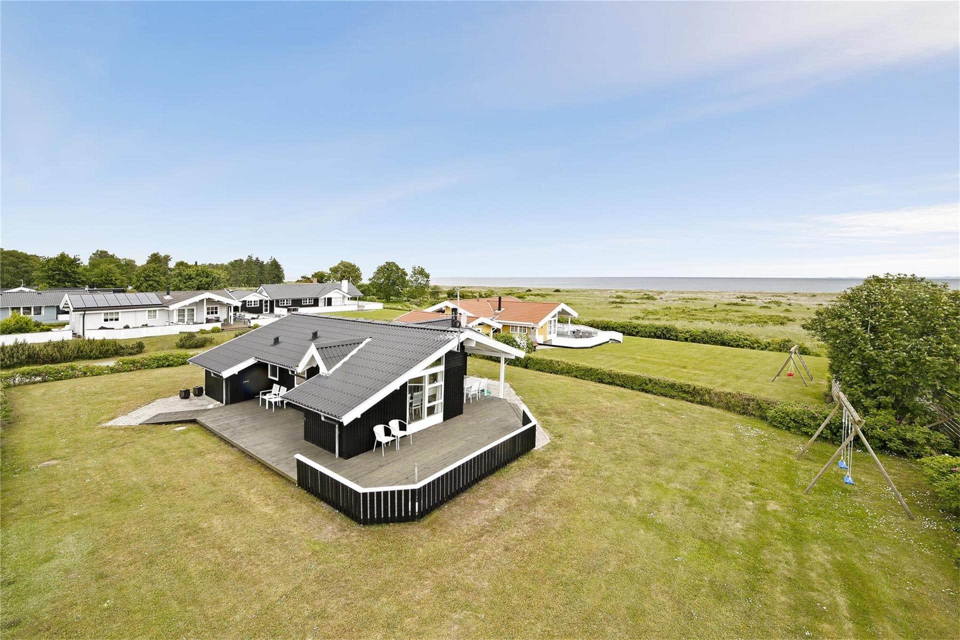 Bild 1-19 Ferienhaus 30090, Norsmindevej 171, DK - 8340 Malling