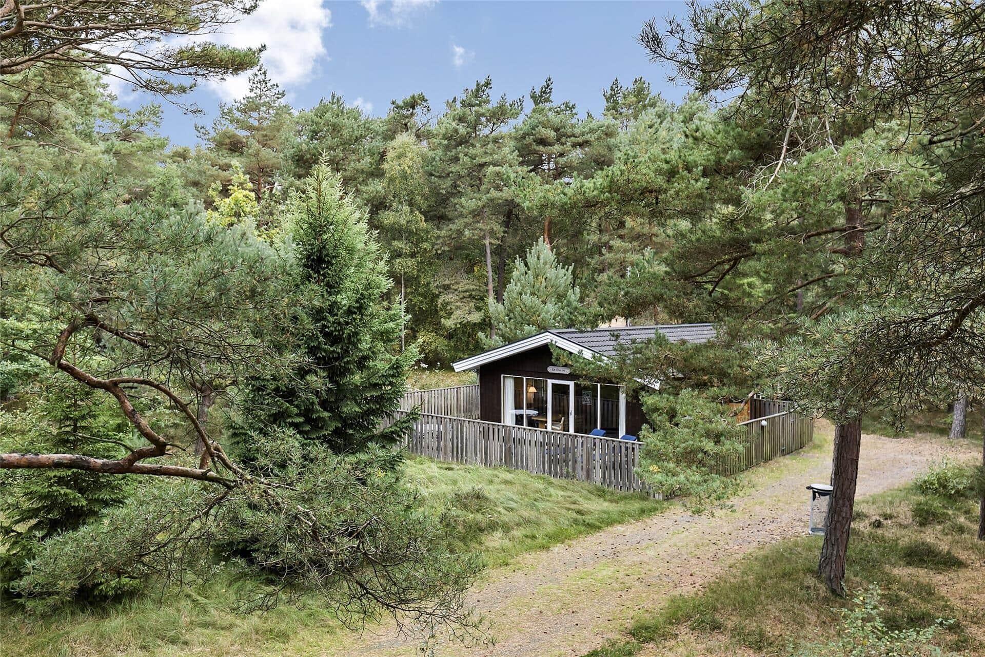 Bild 1-10 Ferienhaus 2620, Kolonivejen 9, DK - 3730 Nexø