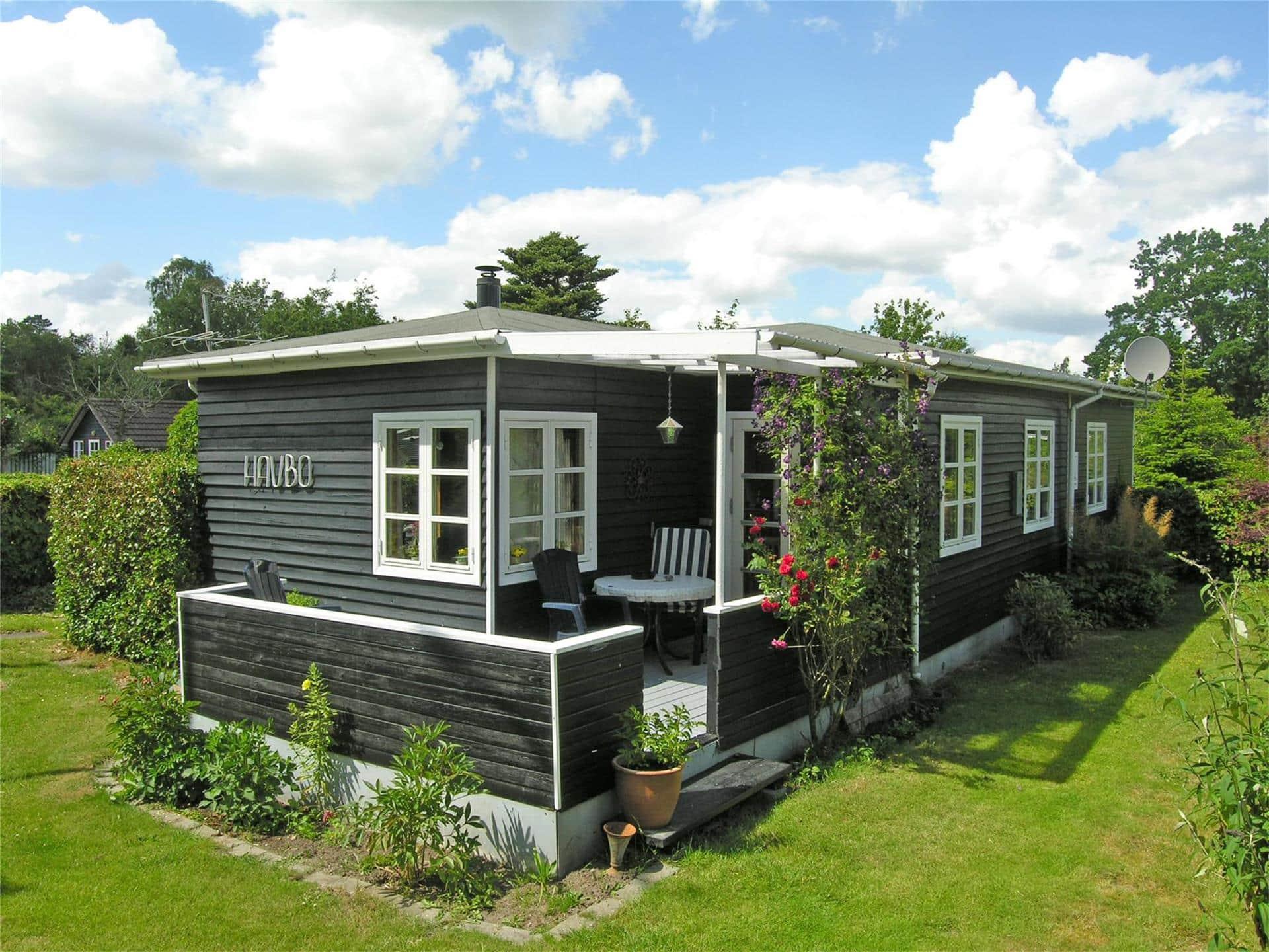 Bild 1-19 Ferienhaus 30333, Lyngmarksvej 2, DK - 8300 Odder