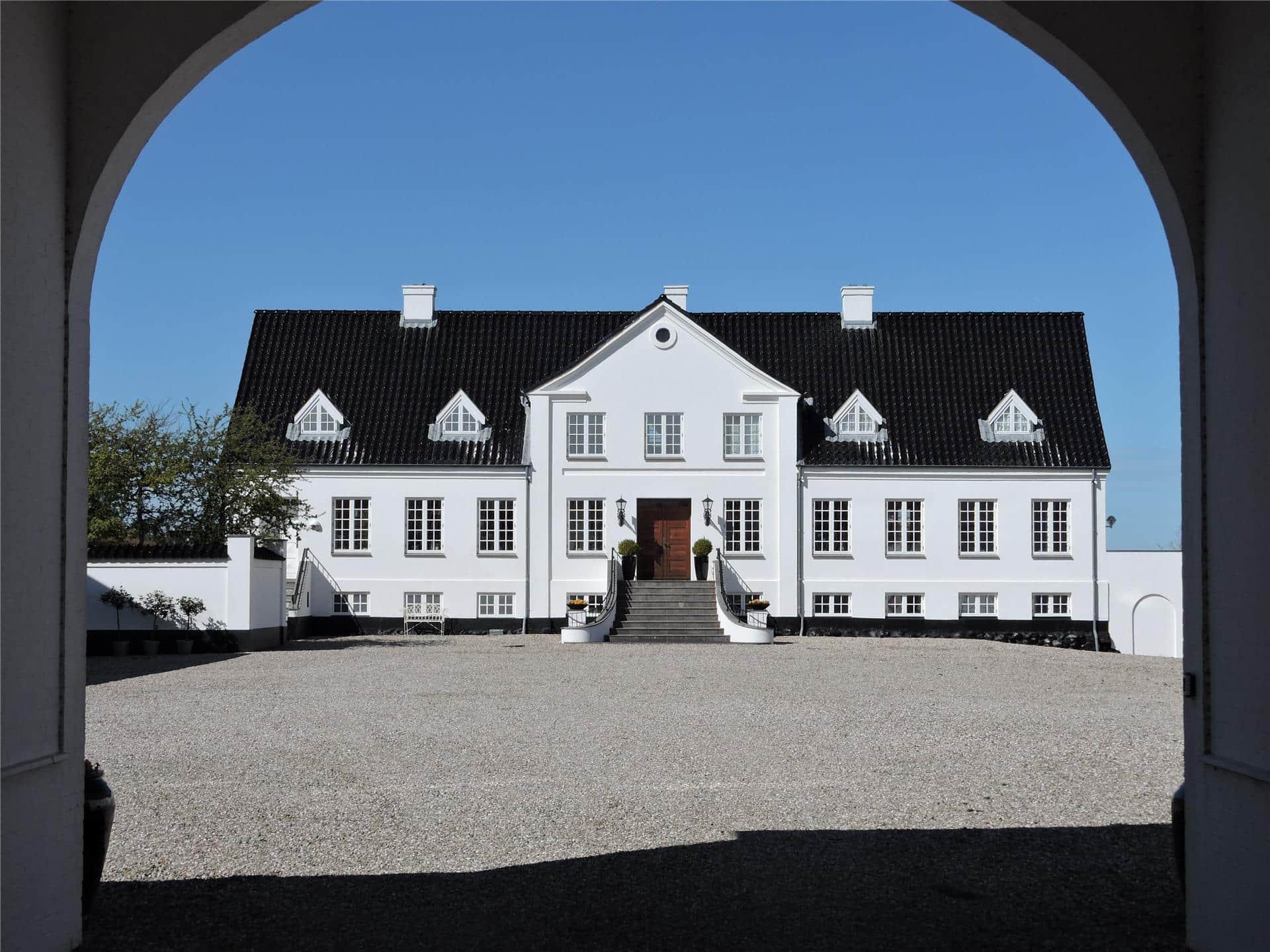 Billede 1-3 Sommerhus M661001, Edelsmindevej 8, DK - 5700 Svendborg