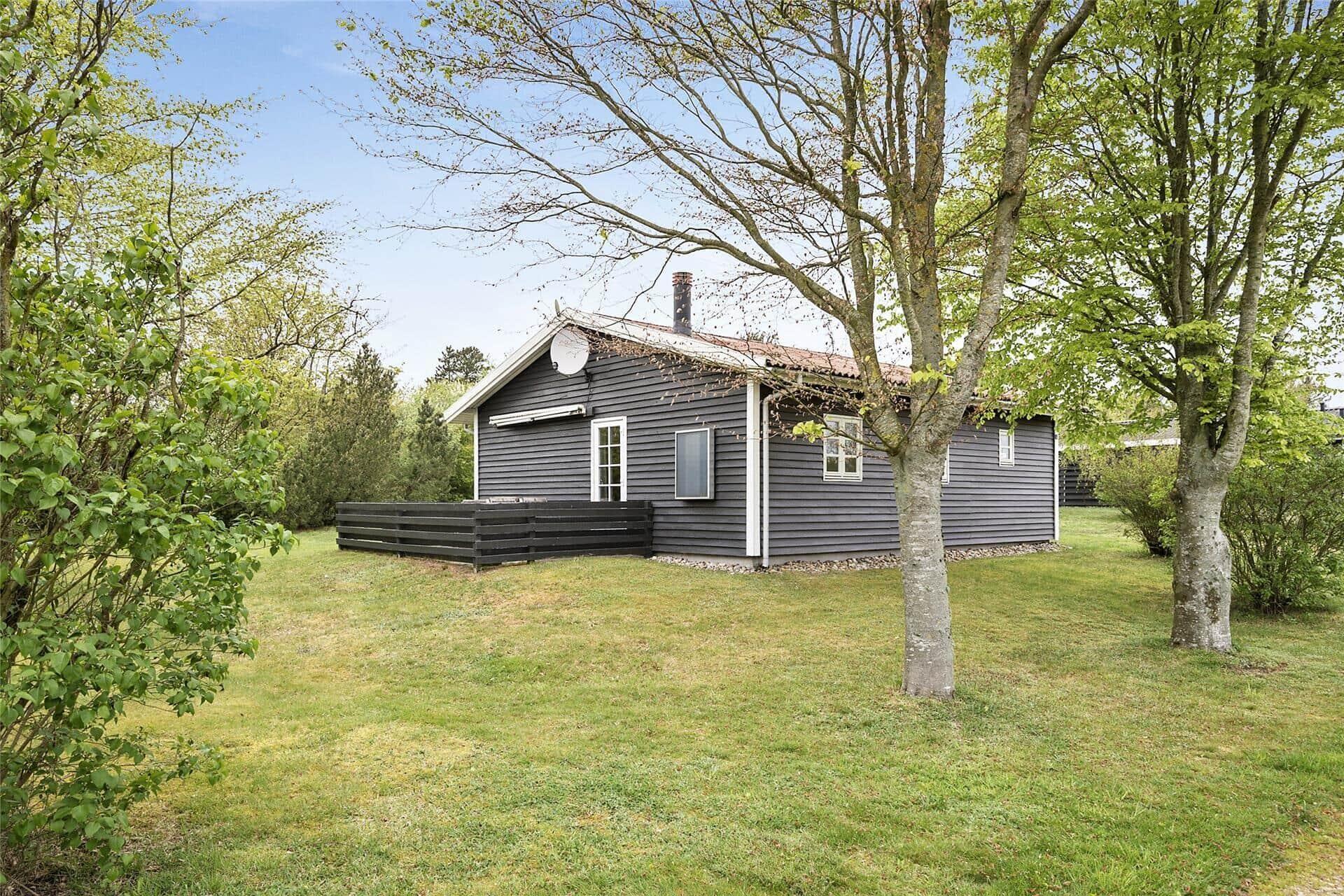 Billede 1-22 Sommerhus C11233, Egernvej 5, DK - 6893 Hemmet