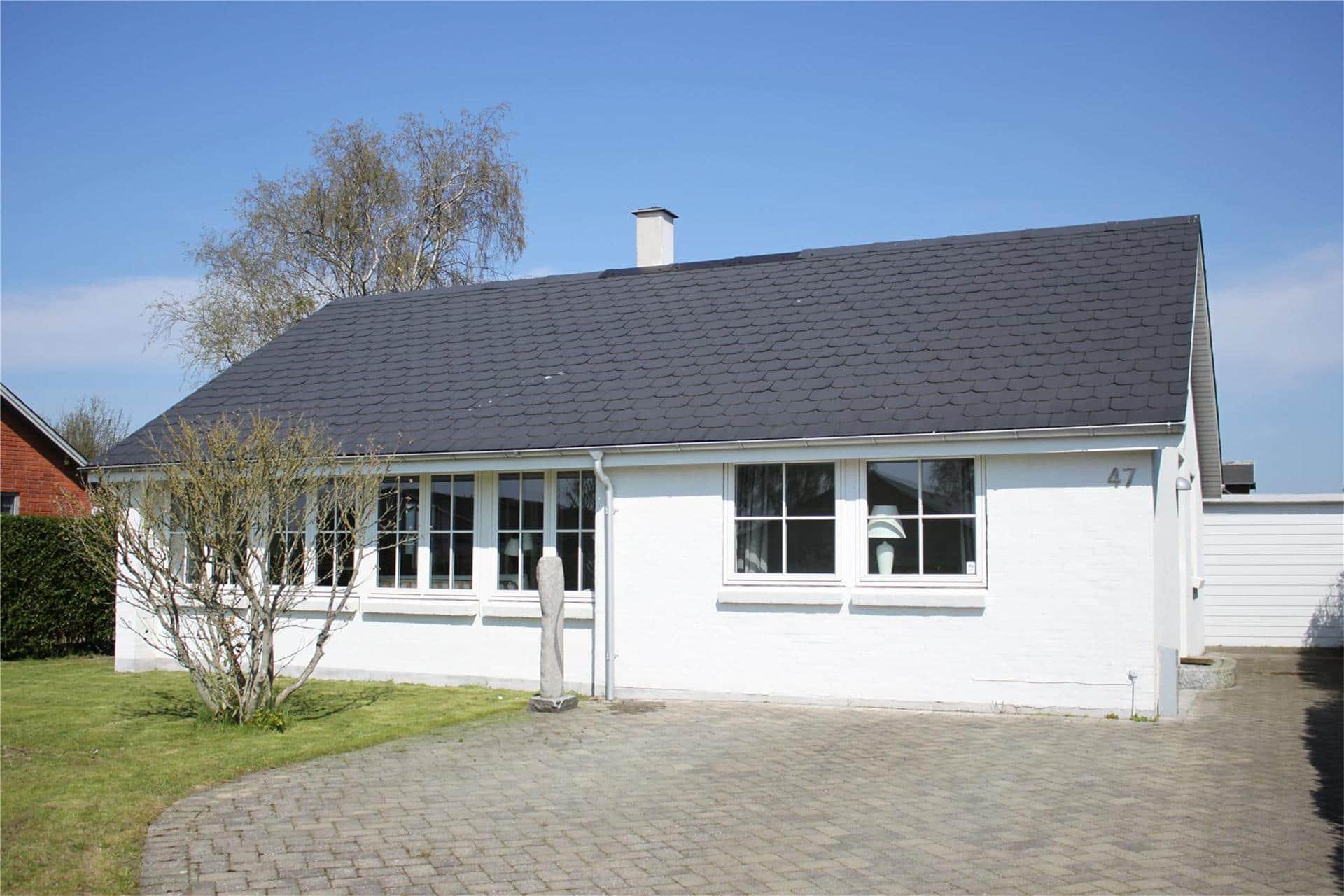 Bild 1-3 Ferienhaus M63017, Sanderumvej 47, DK - 5250 Odense SV