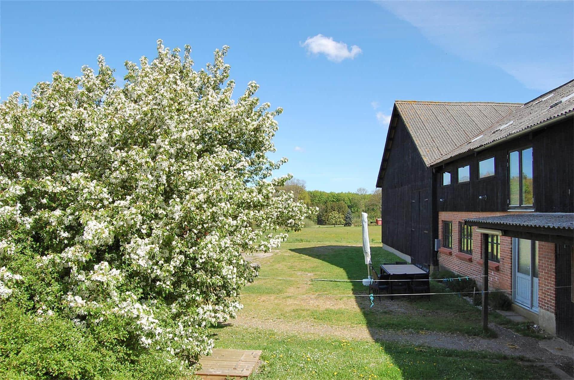 Billede 1-3 Sommerhus M66251, Svendborgvej 4, DK - 5800 Nyborg