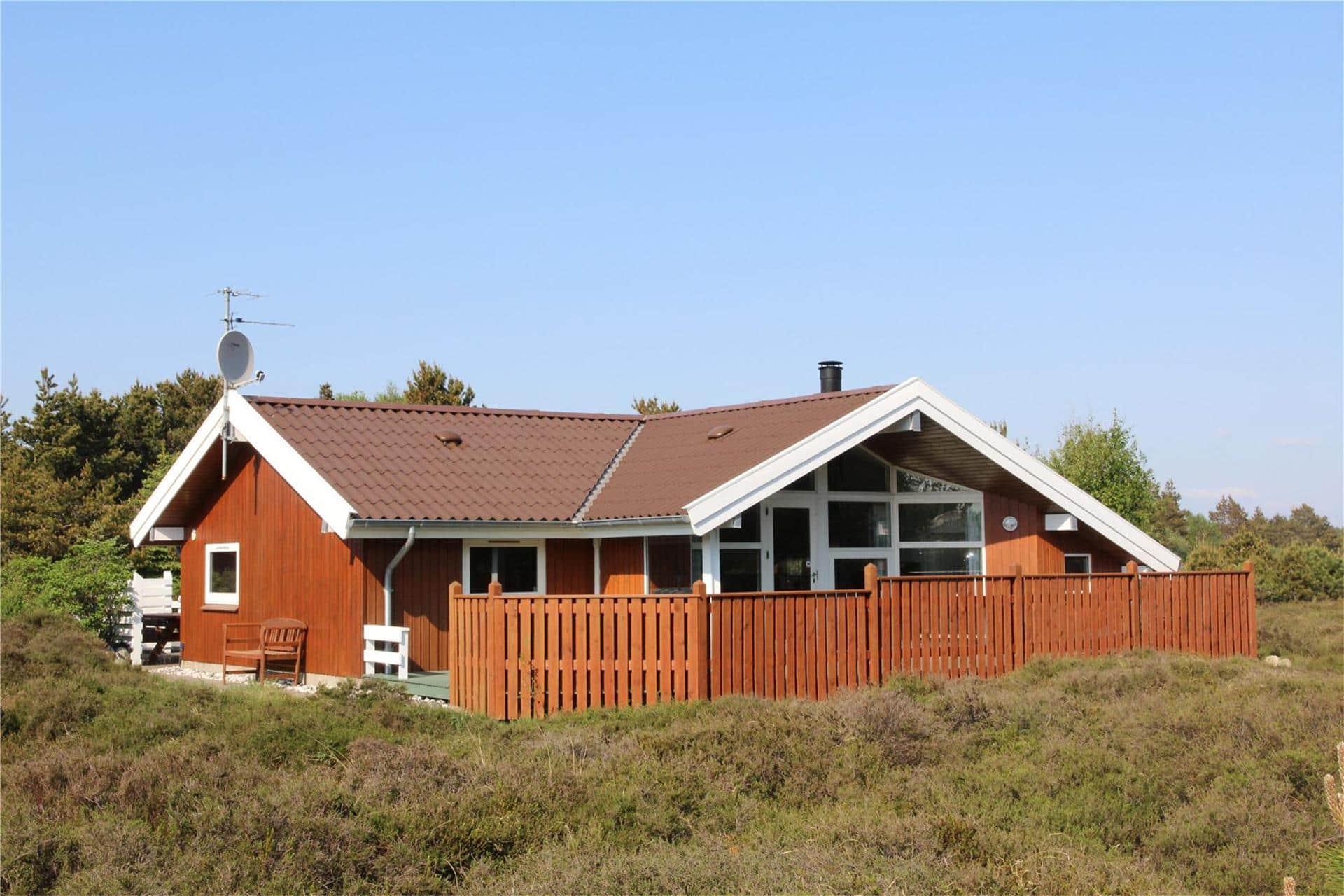 Bild 1-11 Ferienhaus 0184, Egedesminde 6, DK - 6792 Rømø