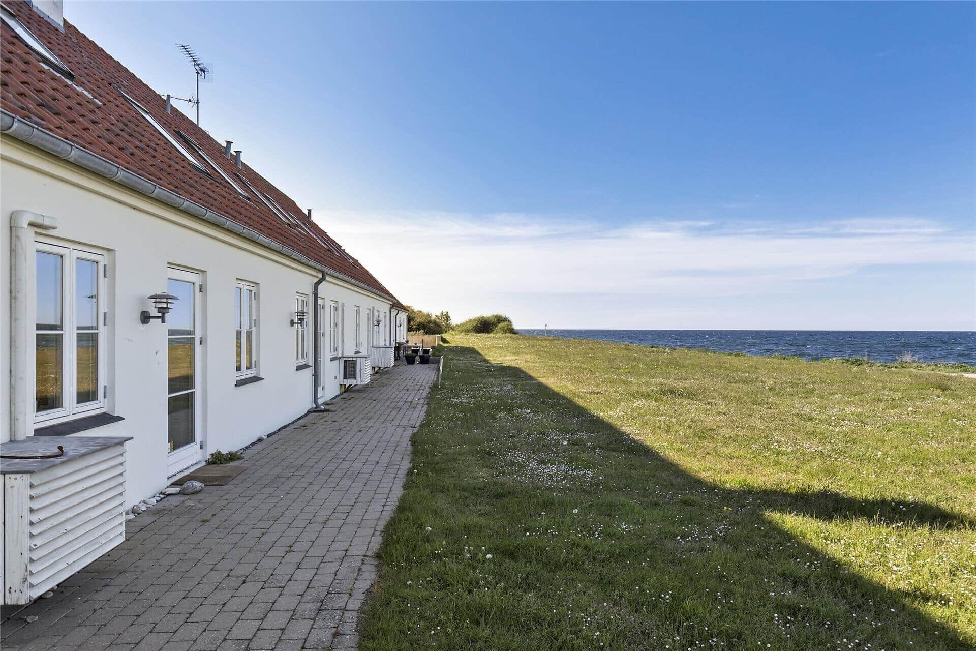 Bild 1-17 Ferienhaus 11835, Klint Havnevej 13, DK - 4500 Nykøbing Sj