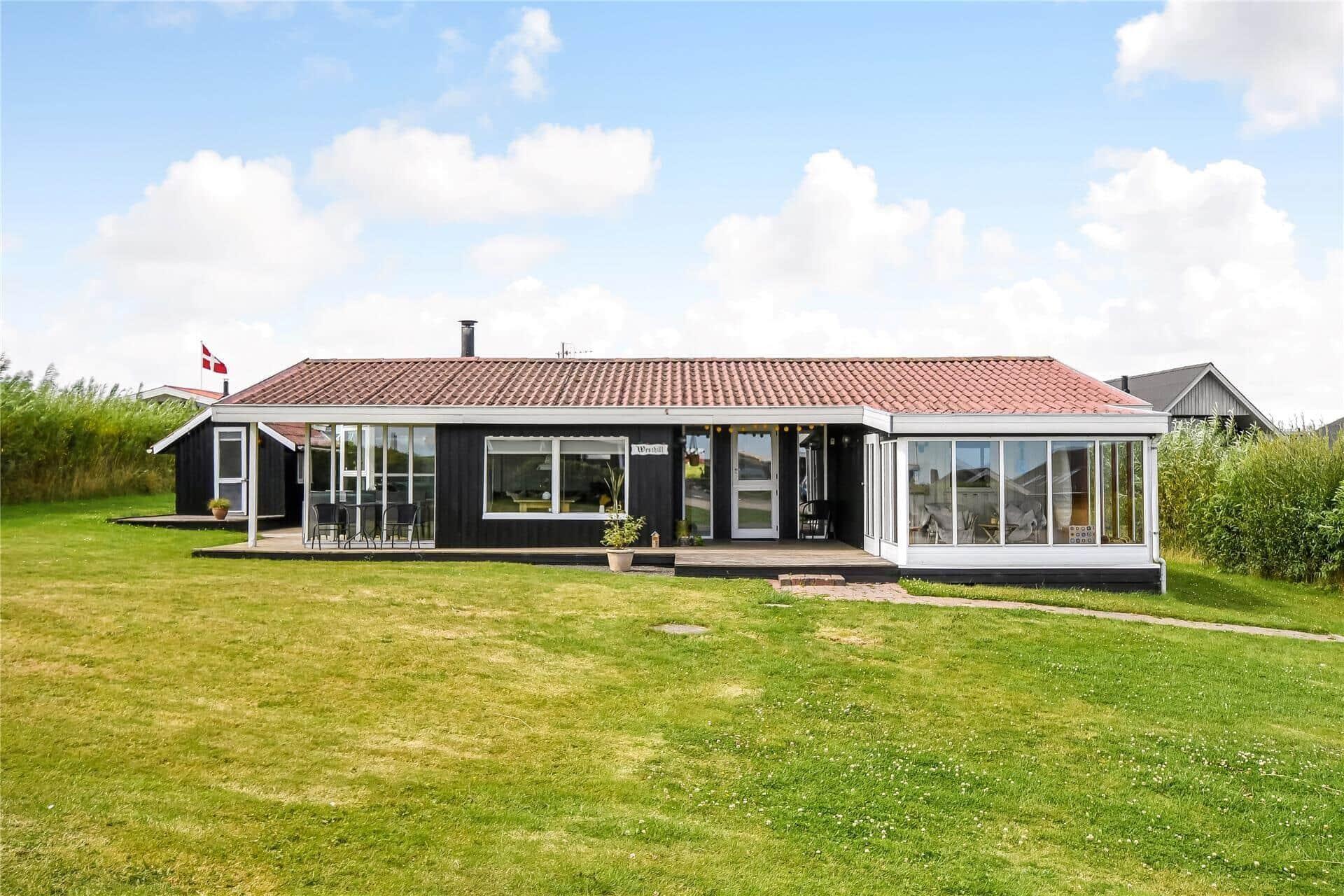 Bild 1-20 Ferienhaus G152, Bellisvej 52, DK - 7620 Lemvig