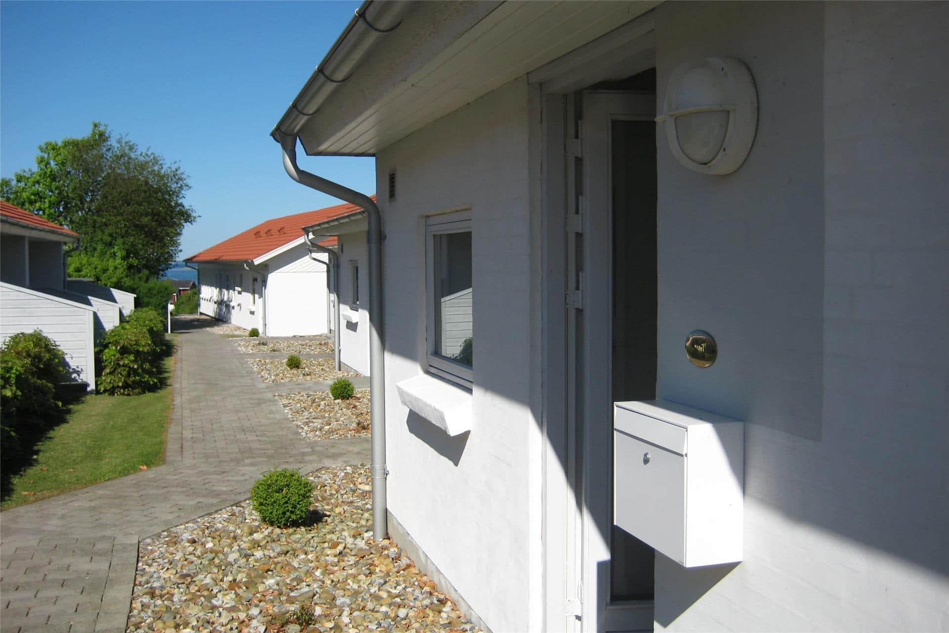 Billede 1-3 Sommerhus M70261, Tulipanstræde 21, DK - 5970 Ærøskøbing