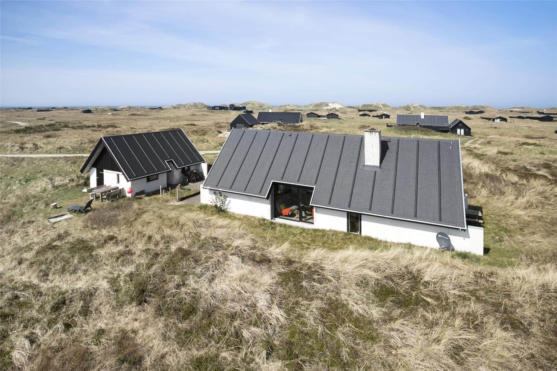 Billede 1-14 Sommerhus 730, Grinden 19, DK - 9490 Pandrup