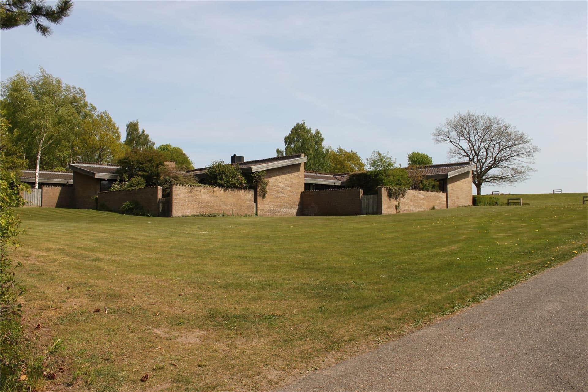 Billede 1-3 Sommerhus M642612, Abelonelundvej 40, DK - 5500 Middelfart