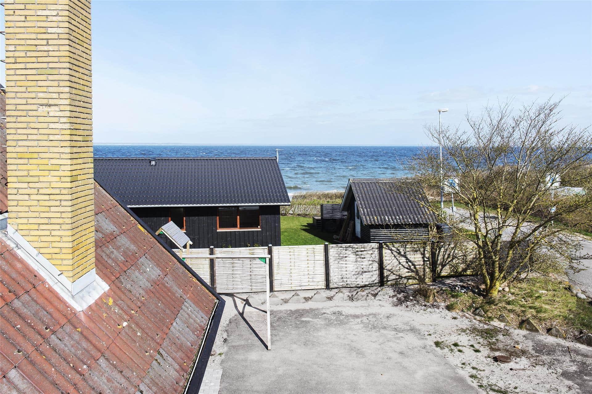 Billede 0-3 Sommerhus M64314, Bro Strandvej 36, DK - 5464 Brenderup Fyn