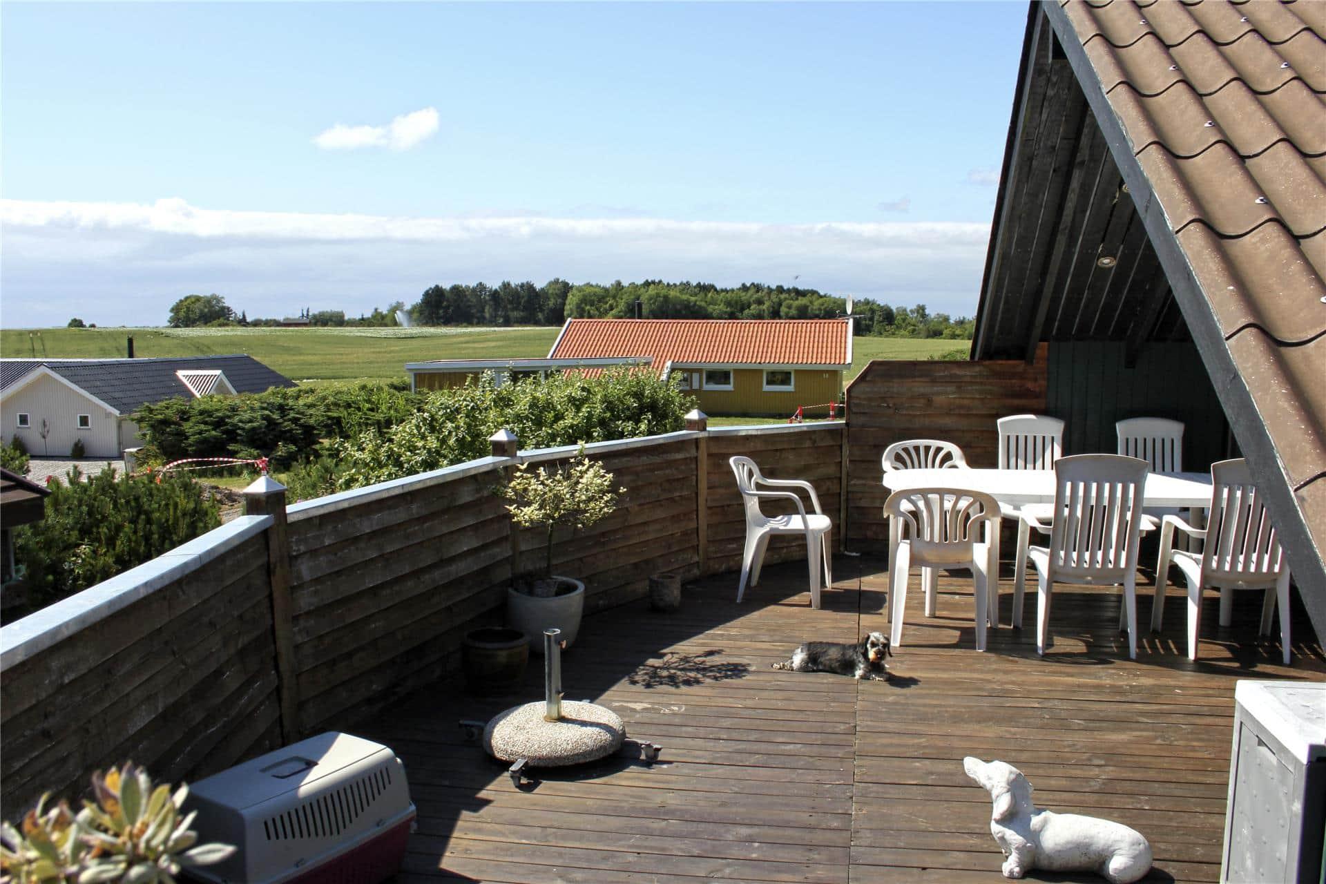 Afbeelding 1-3 Vakantiehuis M65434, Klintebakkevej 15, DK - 5642 Millinge