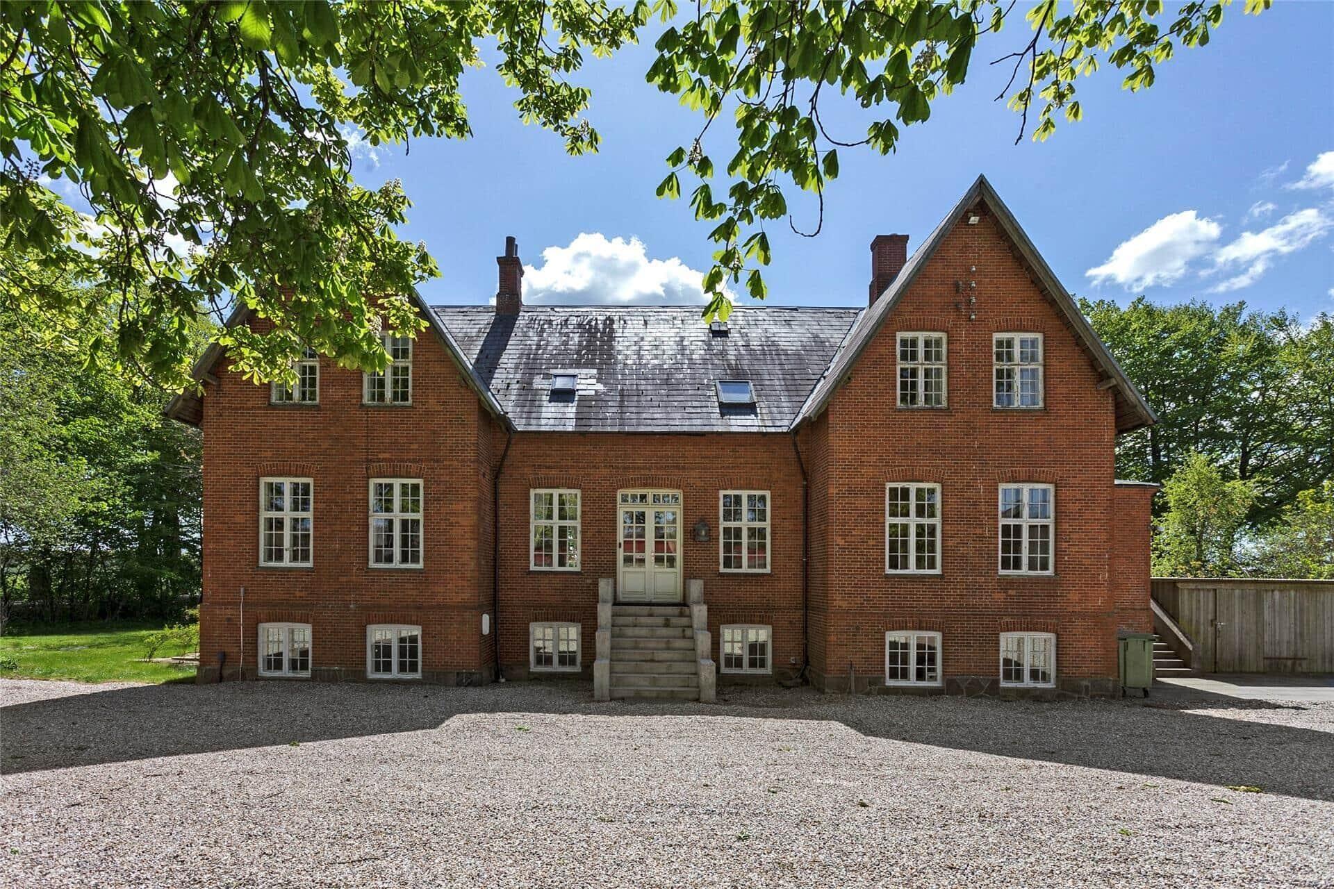 Billede 1-3 Sommerhus M65970, Bøjdenvejen 33, DK - 5772 Kværndrup