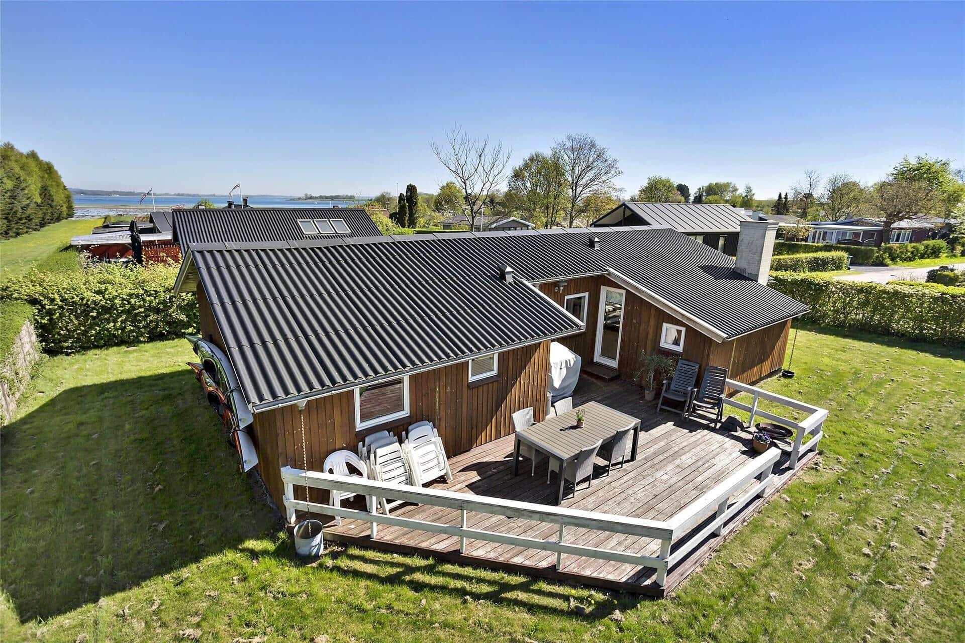 Image 1-19 Holiday-home 40605, Pilevænget 57, DK - 7130 Juelsminde