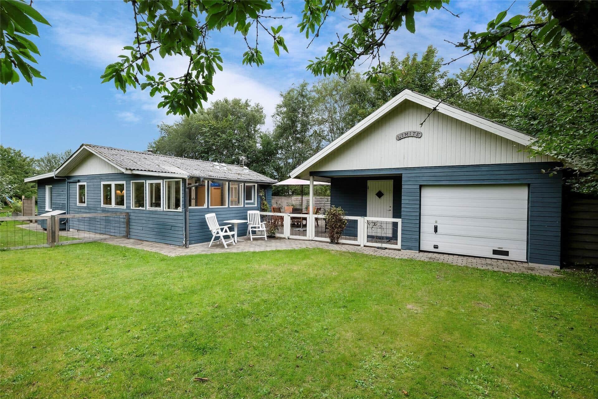 Bild 1-3 Ferienhaus L10724, Tjørnevej 20, DK - 7790 Thyholm